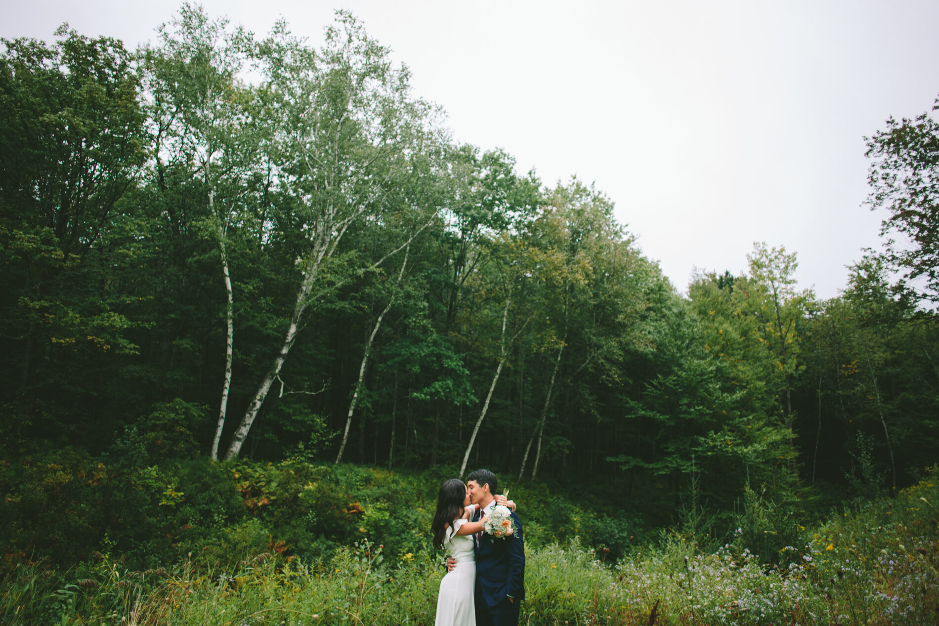 Berkshire Farm Wedding-109.jpg
