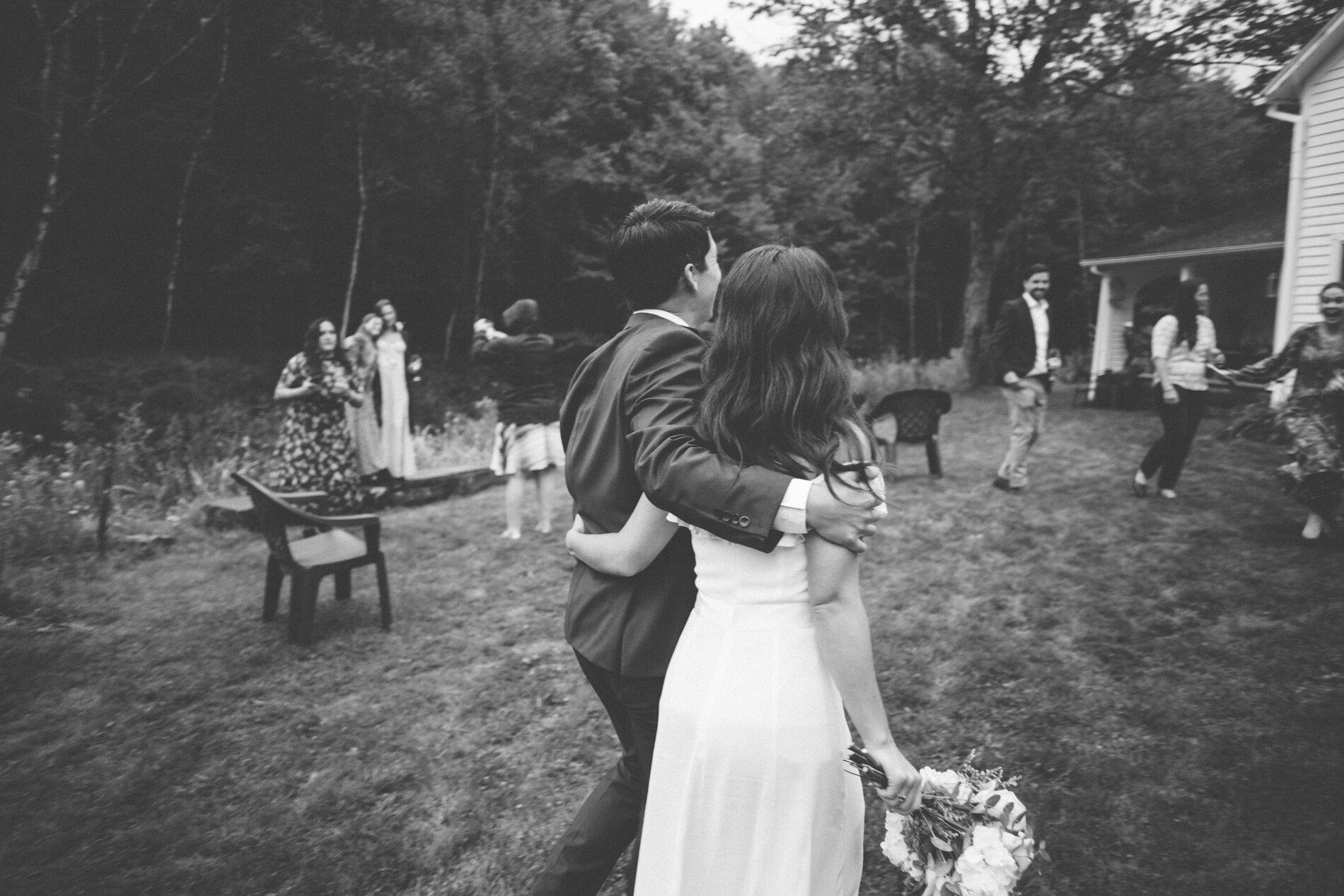 Berkshire Farm Wedding-112.jpg