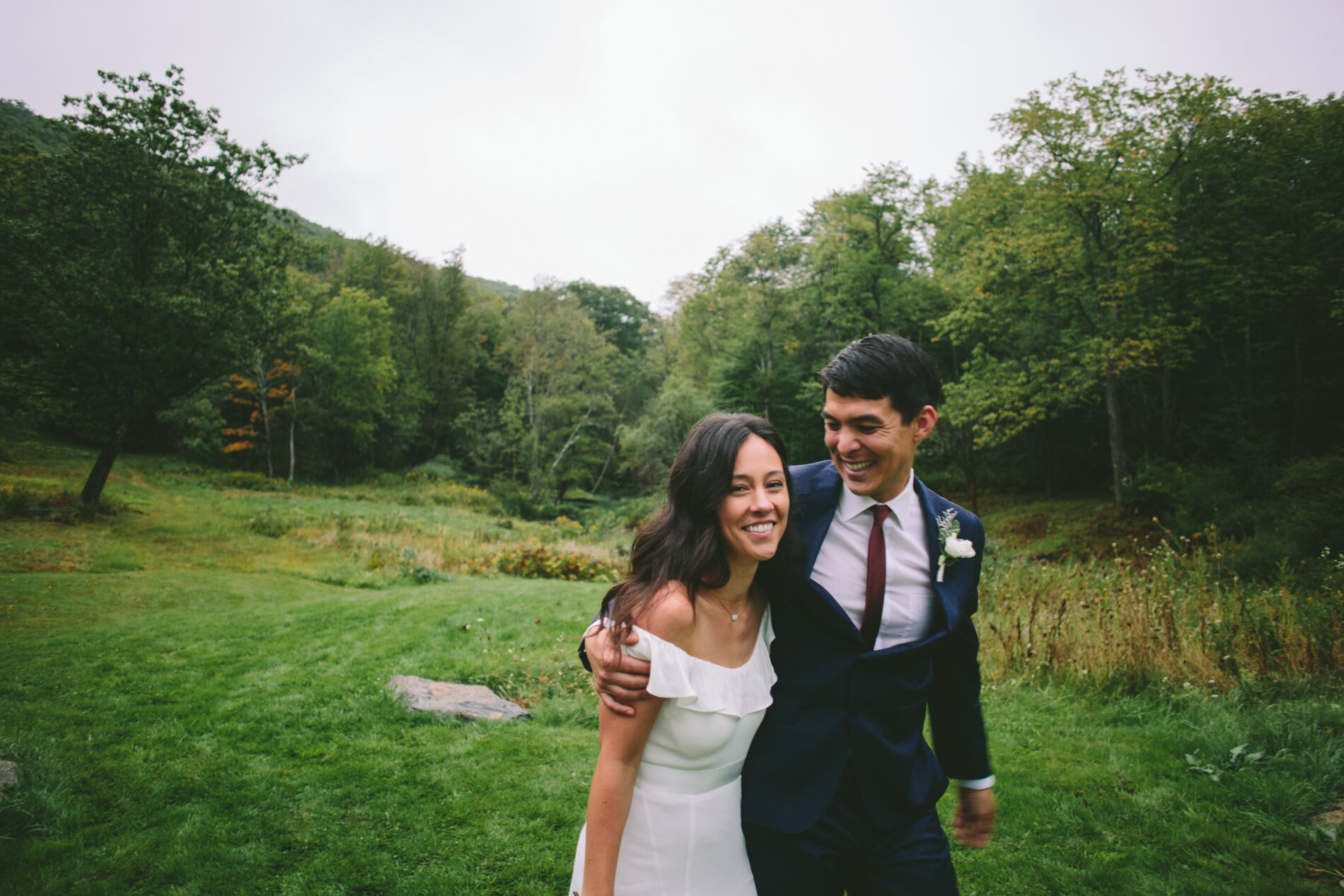 Berkshire Farm Wedding-111.jpg