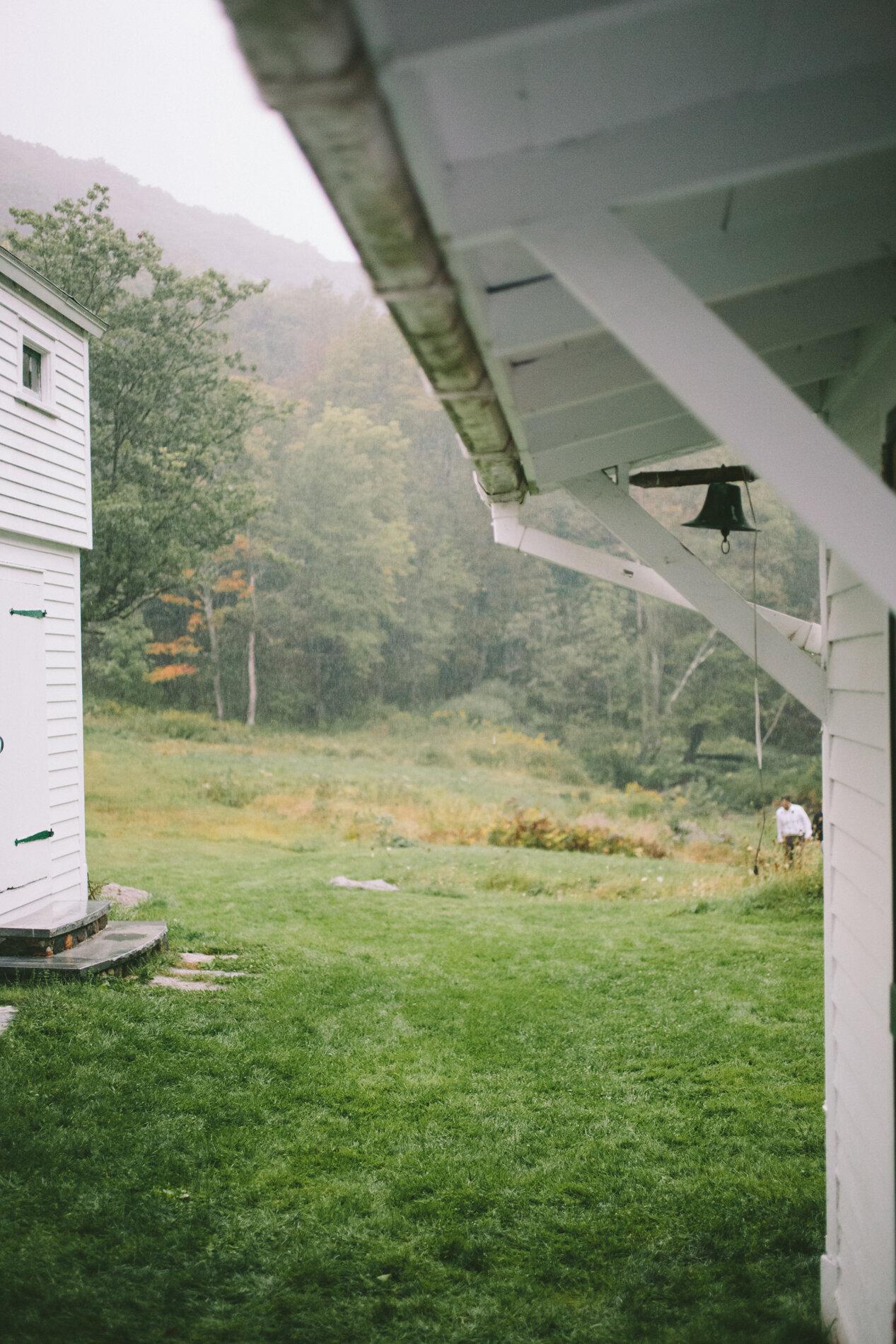 Berkshire Farm Wedding-114.jpg