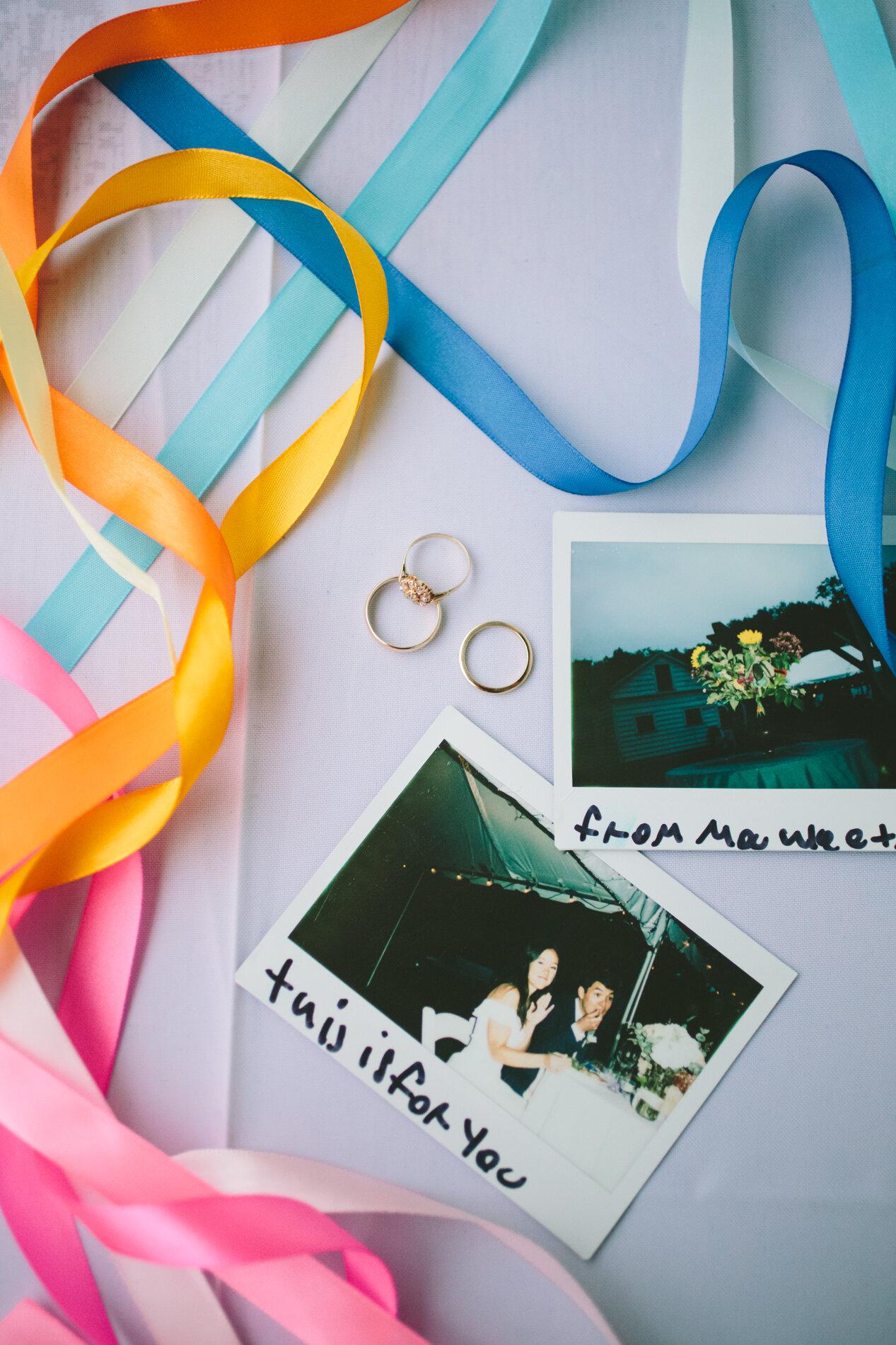 Berkshire Farm Wedding-122.jpg