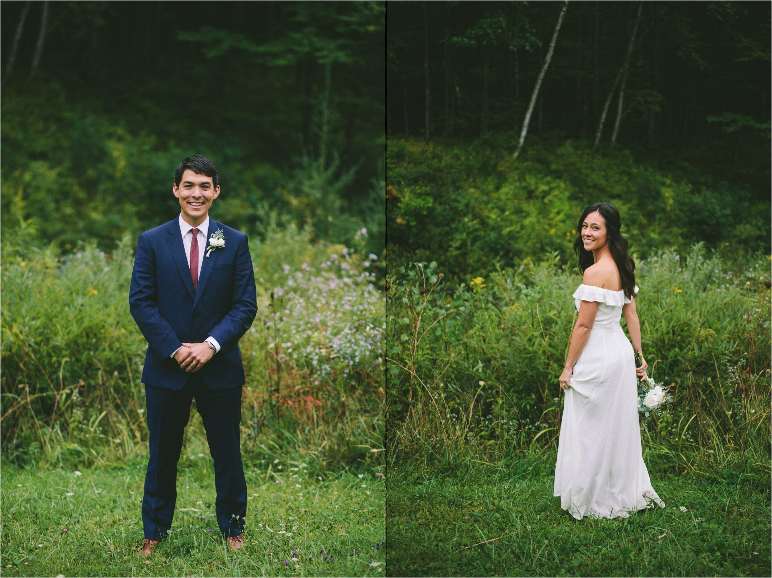 Berkshire Farm Wedding-100.jpg