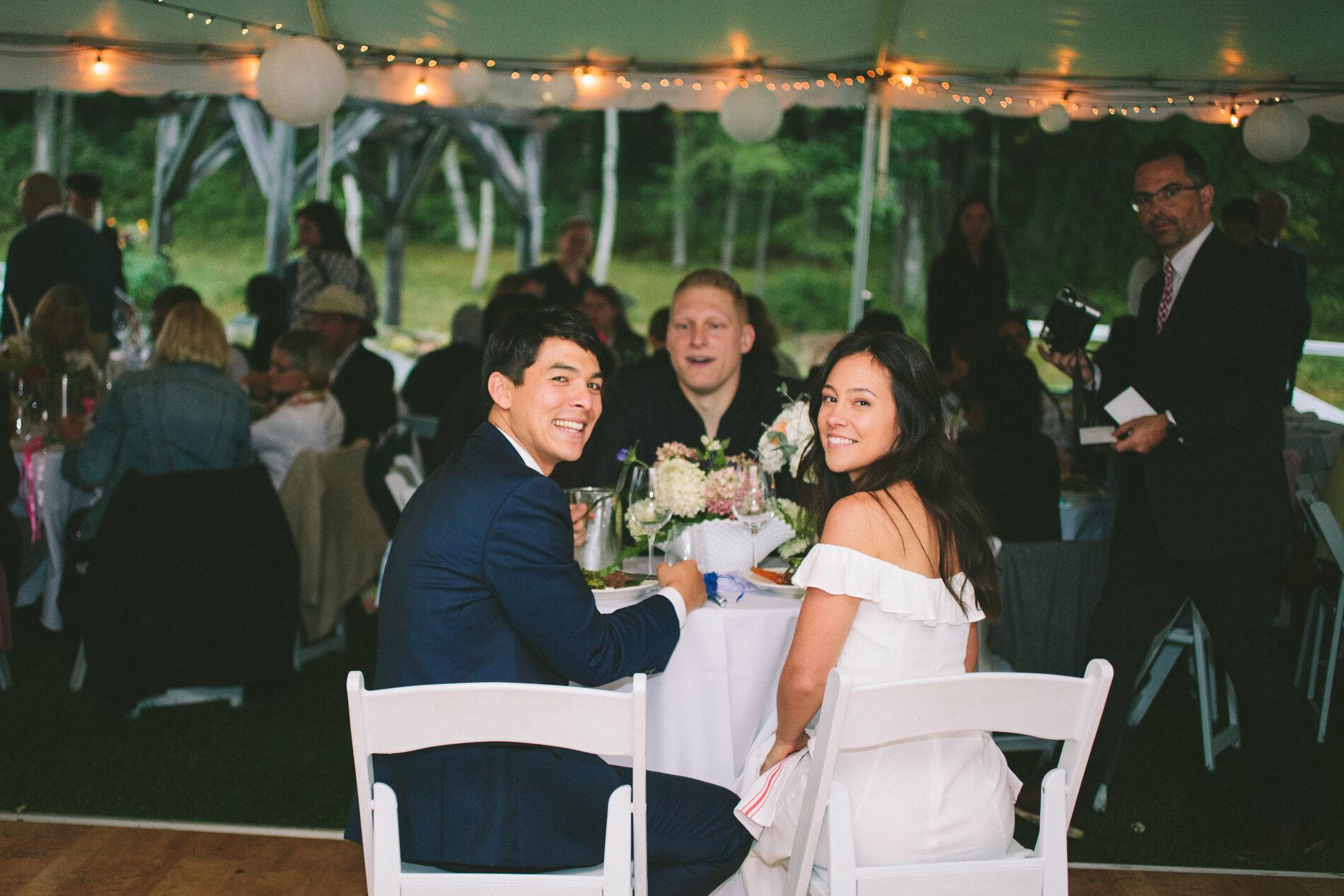 Berkshire Farm Wedding-127.jpg