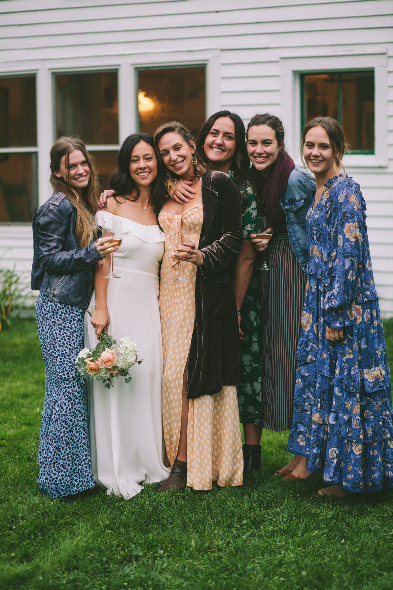 Berkshire Farm Wedding-113.jpg