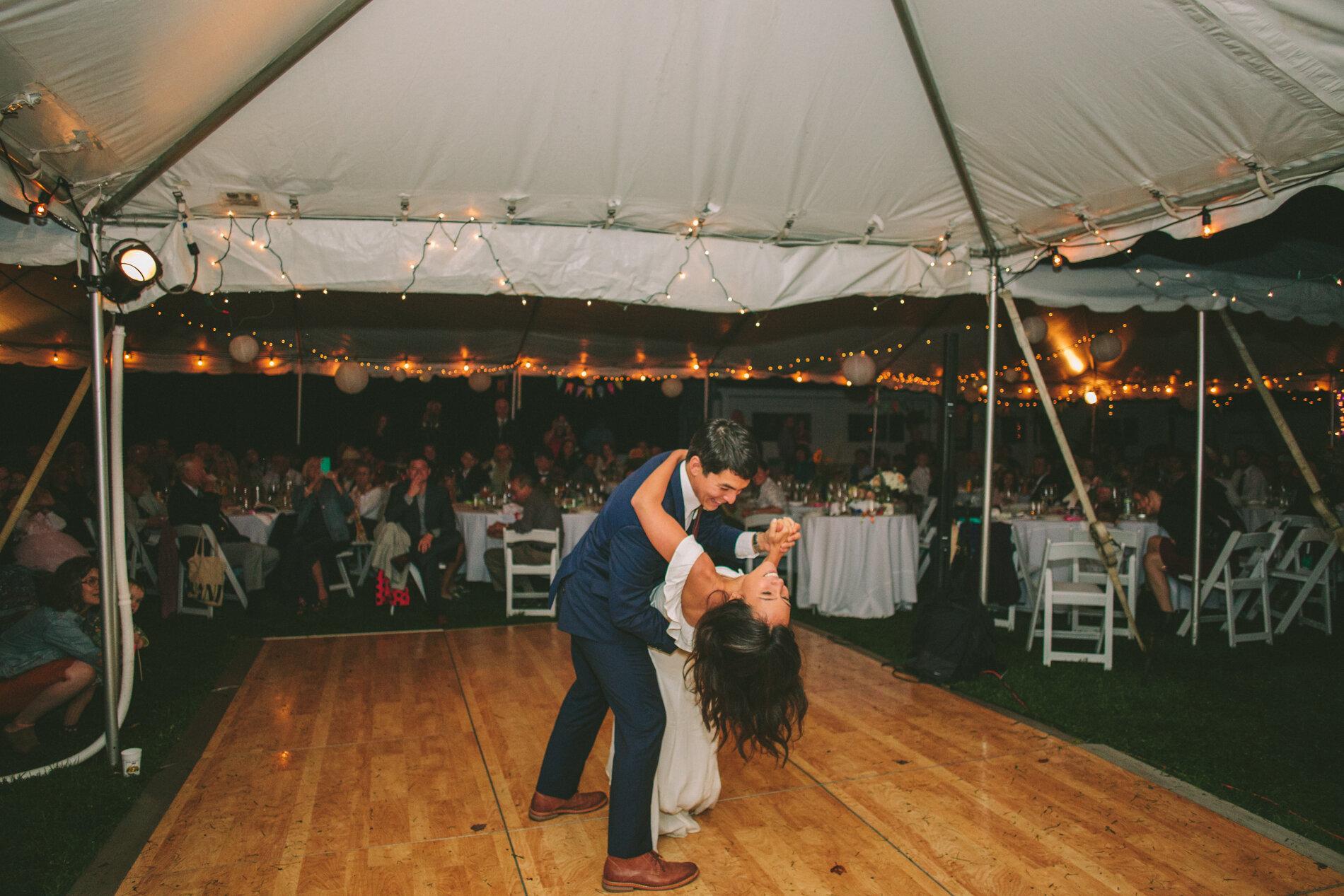Berkshire Farm Wedding-131.jpg
