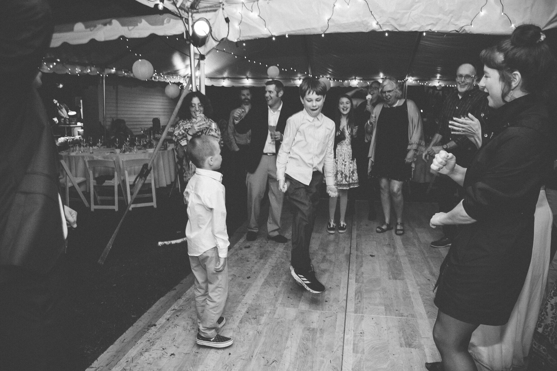 Berkshire Farm Wedding-141.jpg