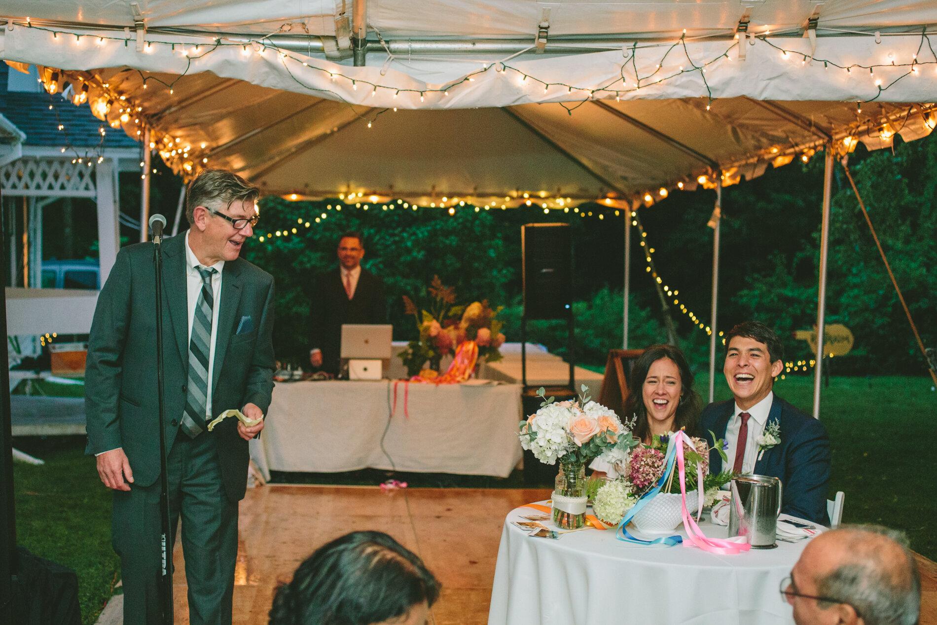 Berkshire Farm Wedding-128.jpg
