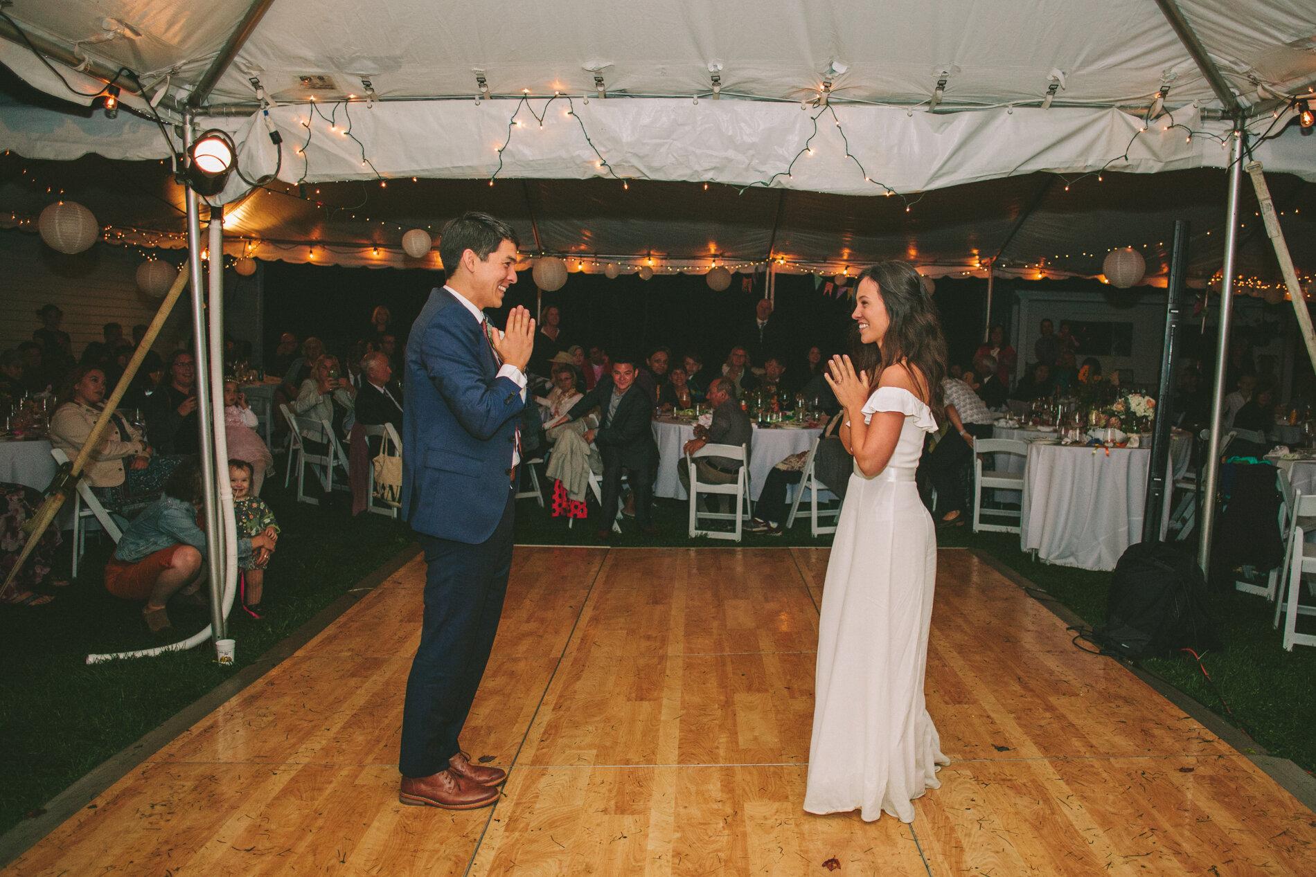 Berkshire Farm Wedding-130.jpg