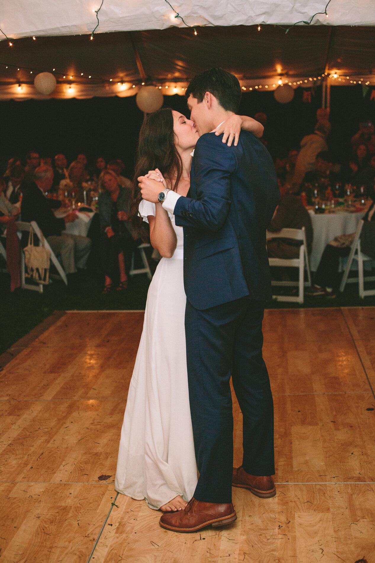Berkshire Farm Wedding-134.jpg