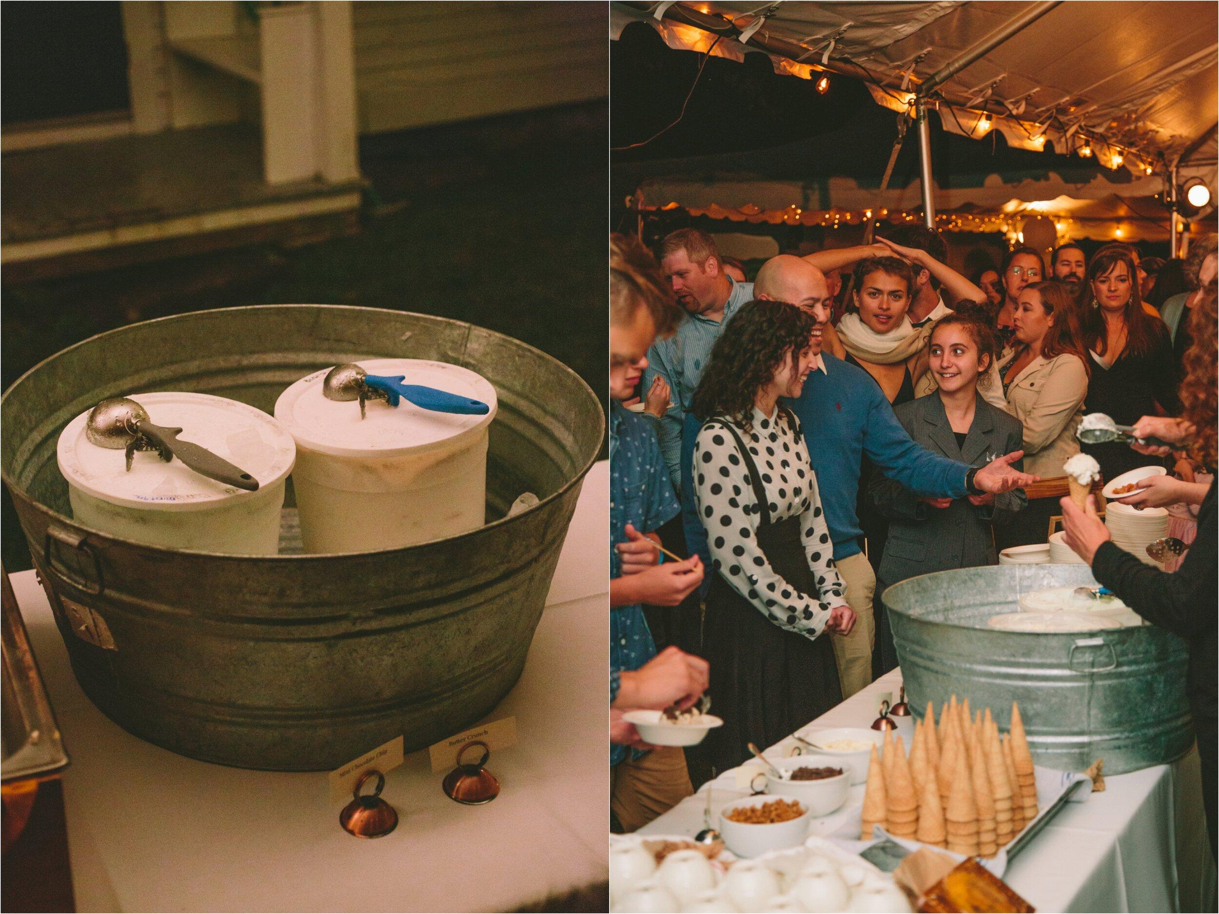 Berkshire Farm Wedding-144.jpg