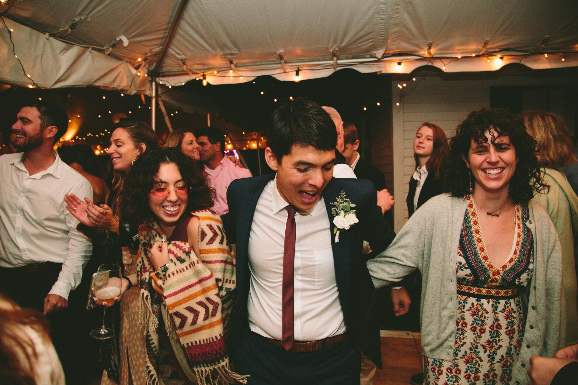 Berkshire Farm Wedding-140.jpg