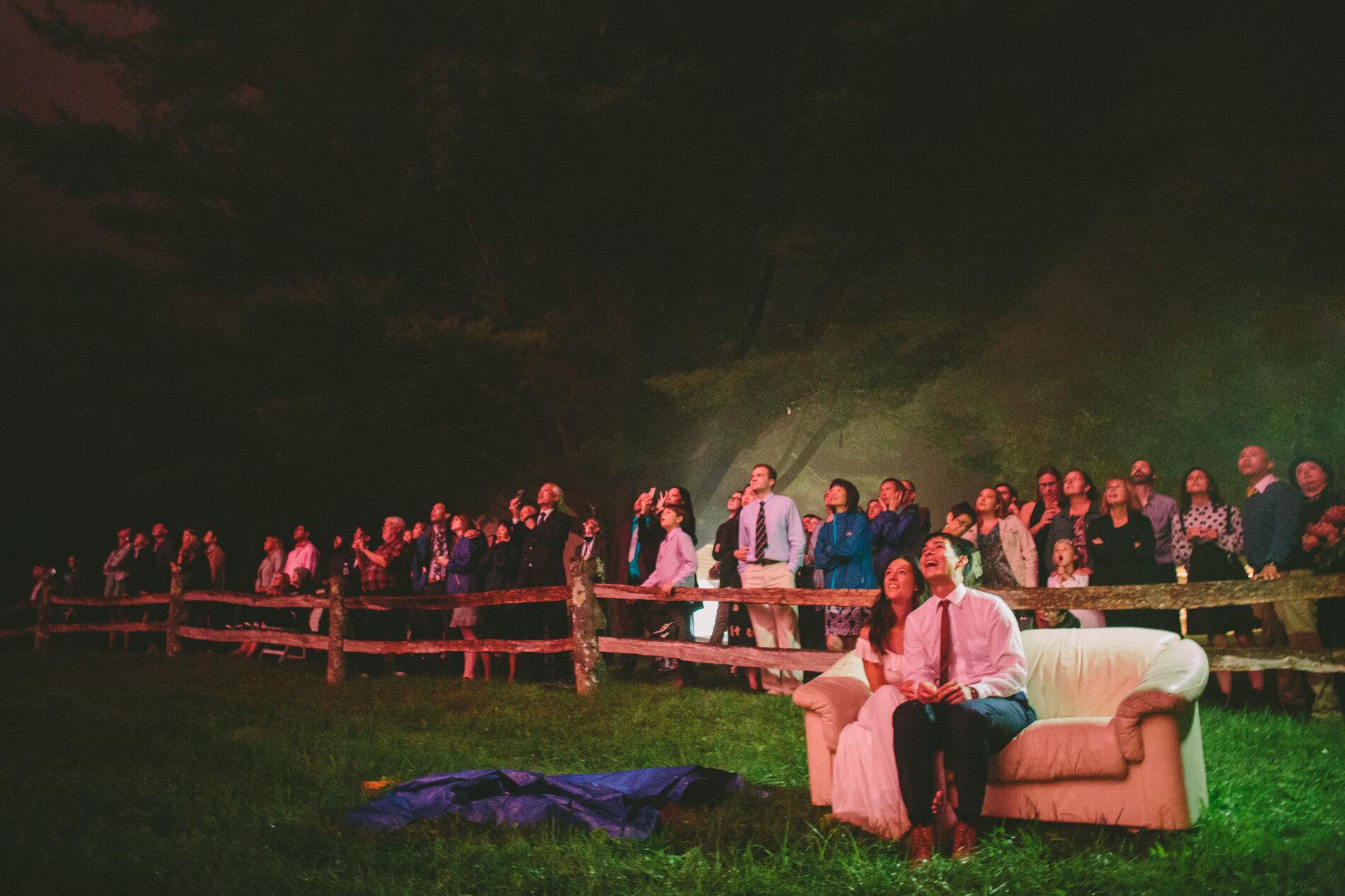 Berkshire Farm Wedding-160.jpg