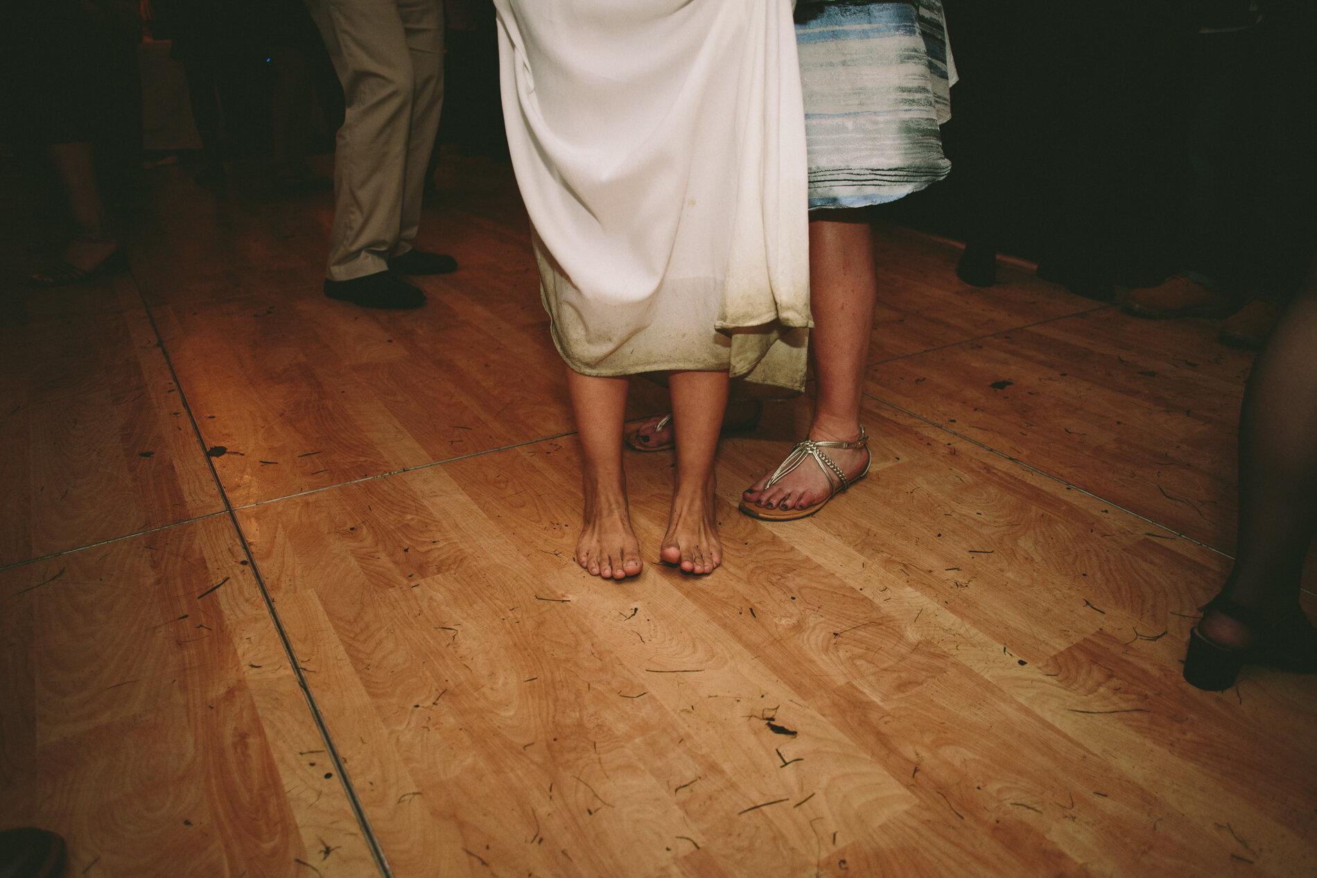 Berkshire Farm Wedding-155.jpg