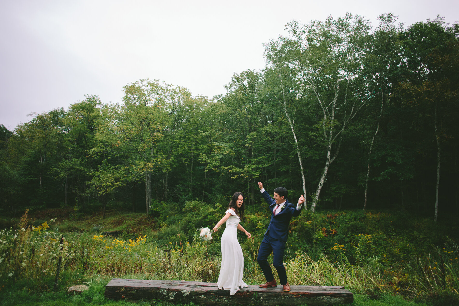 Berkshire Farm Wedding-91.jpg