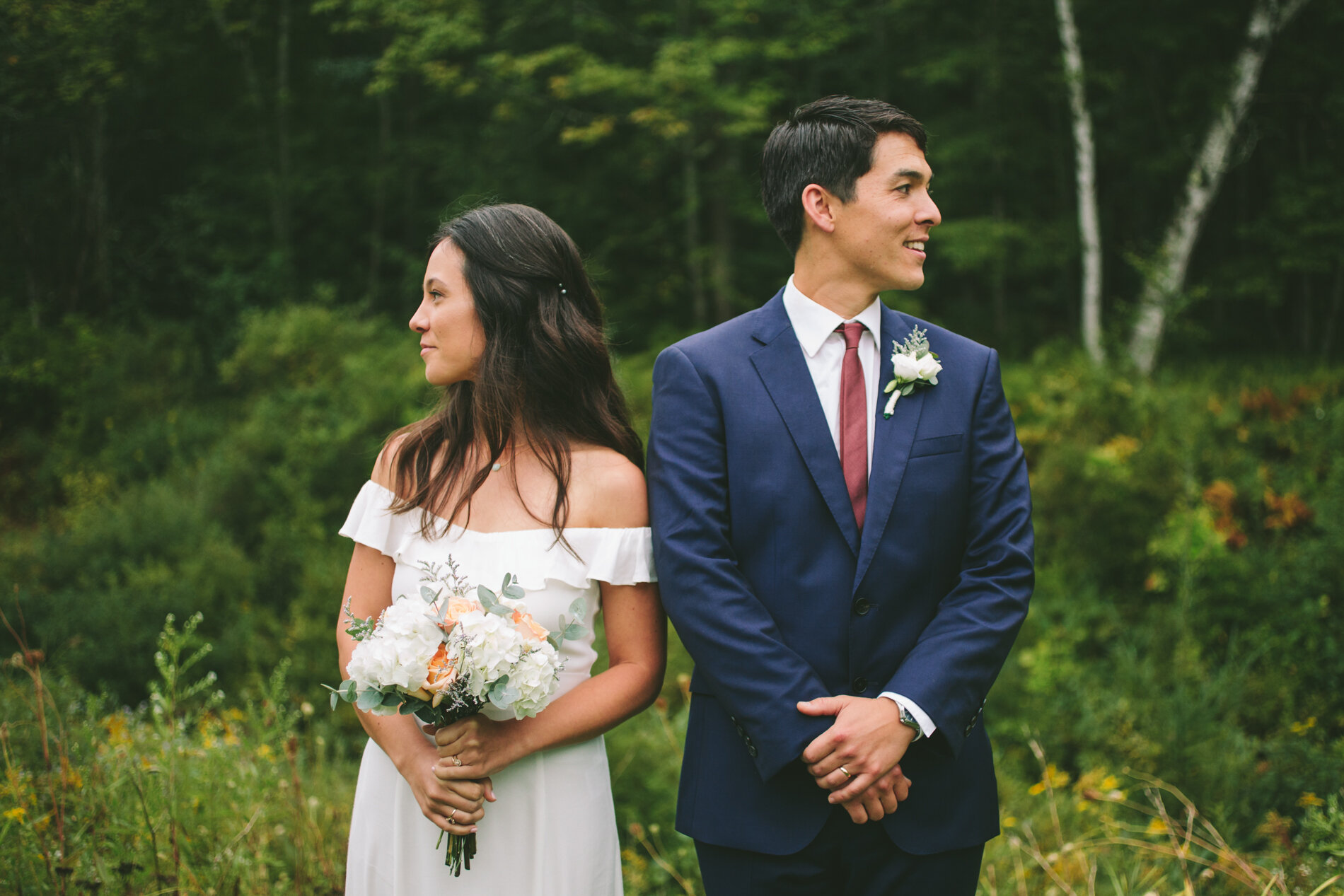 Berkshire Farm Wedding-93.jpg