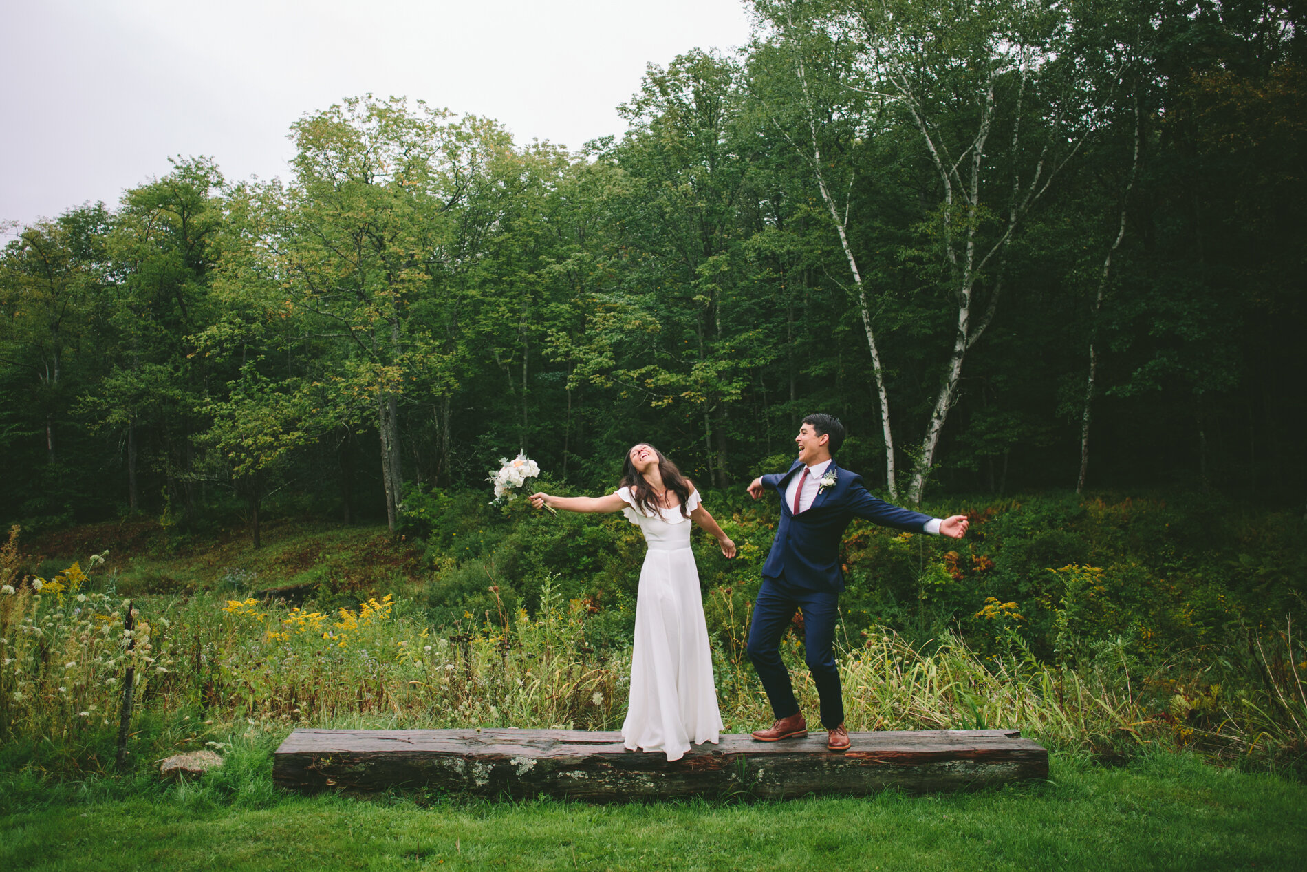 Berkshire Farm Wedding-92.jpg