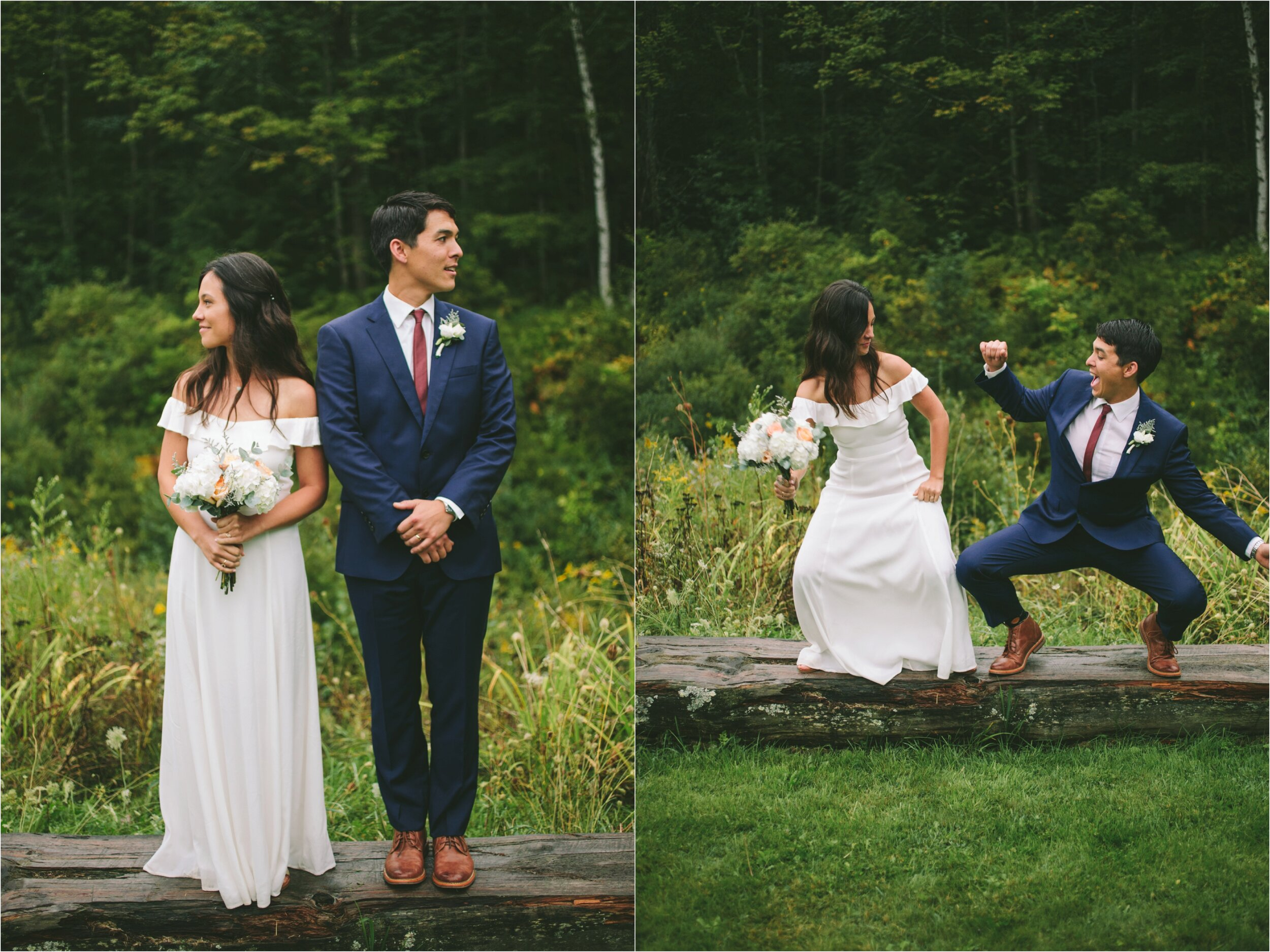Berkshire Farm Wedding-94.jpg