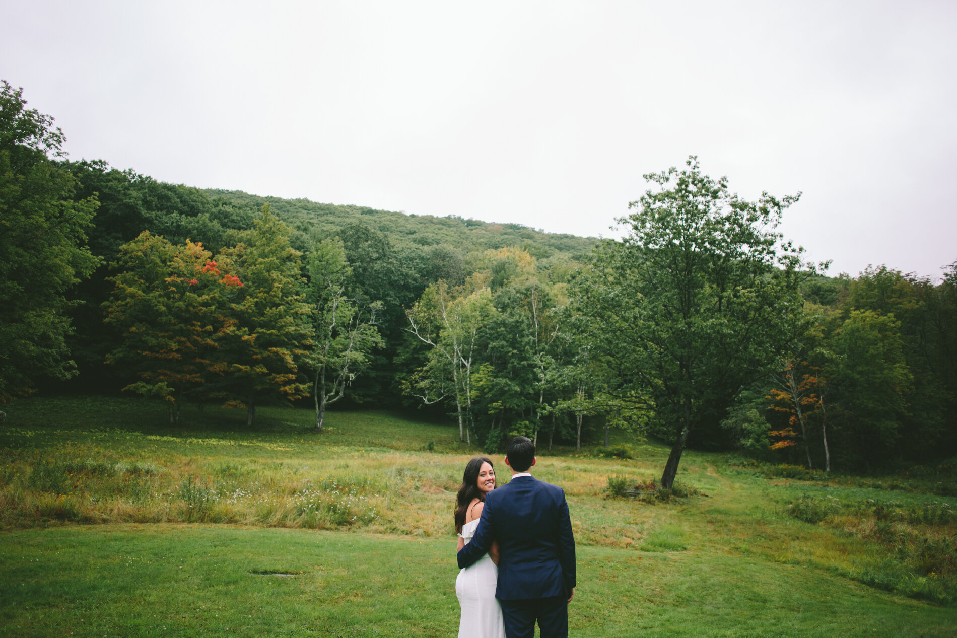 Berkshire Farm Wedding-96.jpg