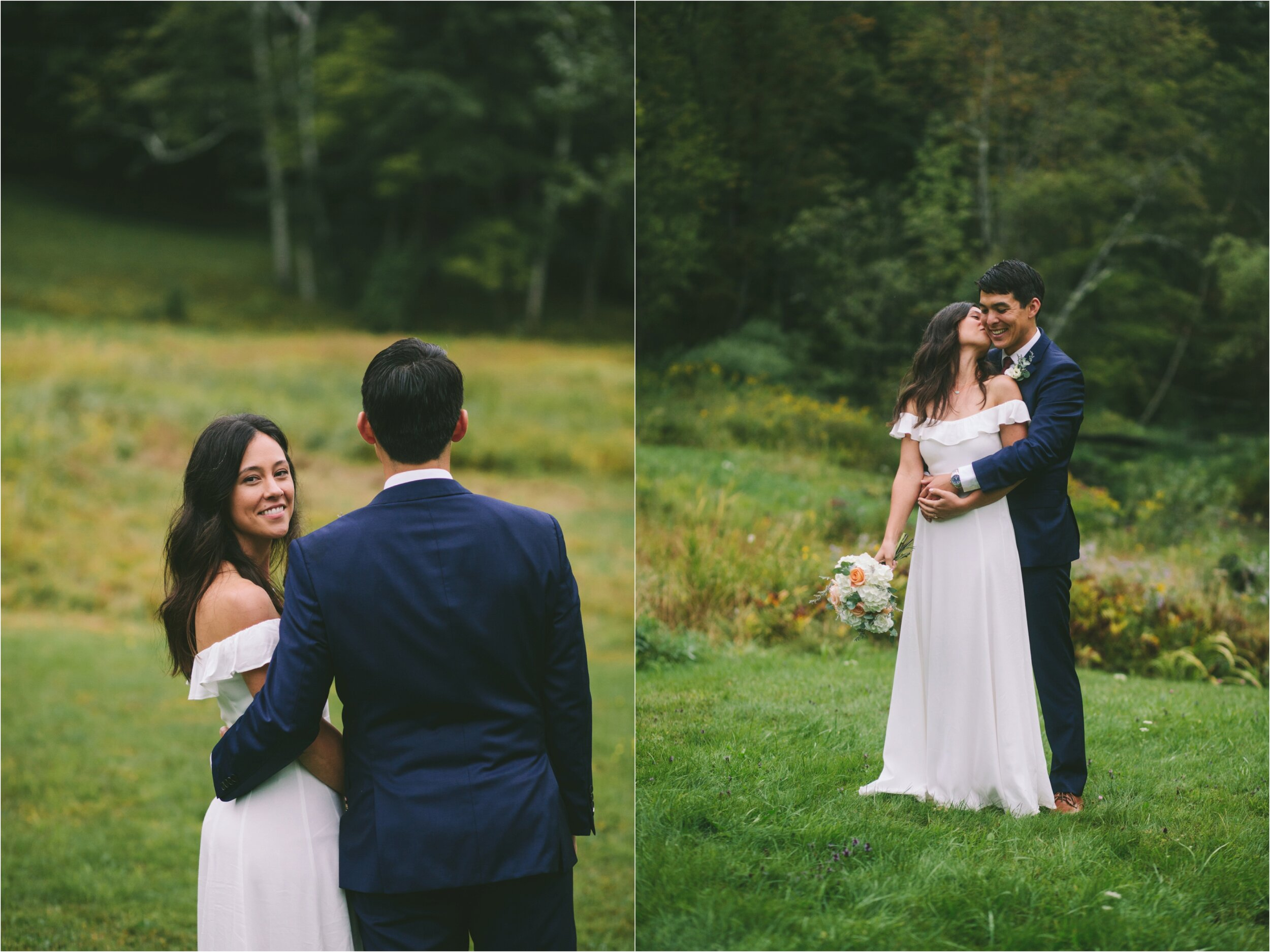 Berkshire Farm Wedding-97.jpg