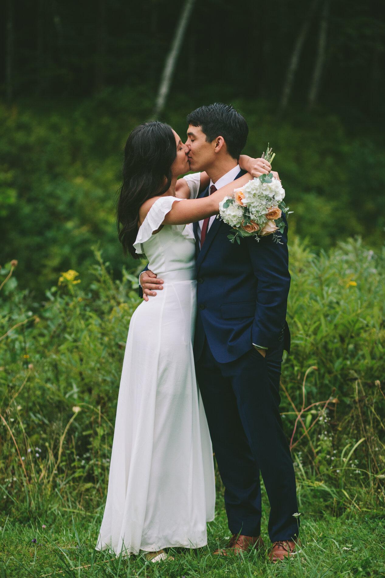 Berkshire Farm Wedding-106.jpg