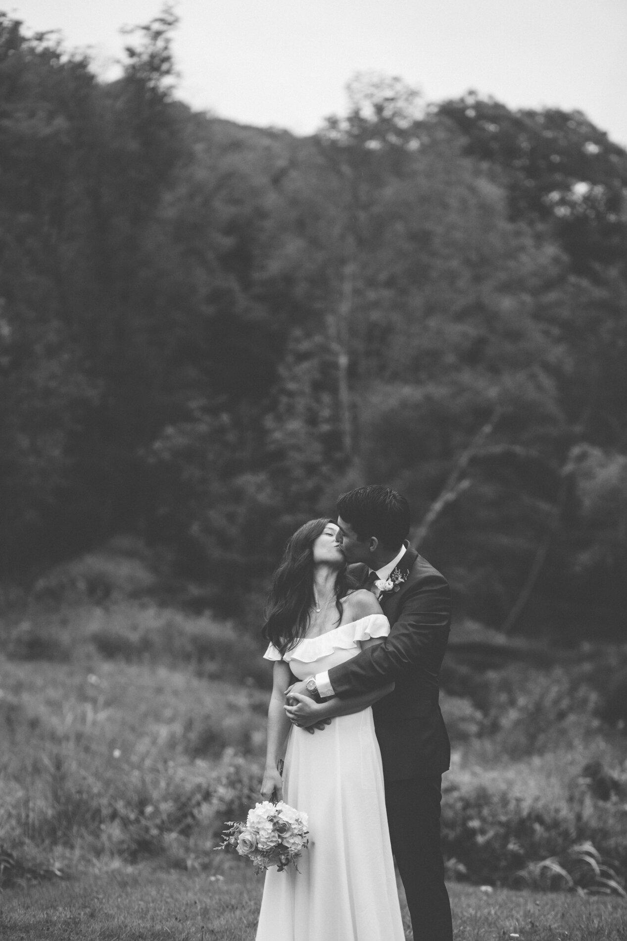 Berkshire Farm Wedding-99.jpg