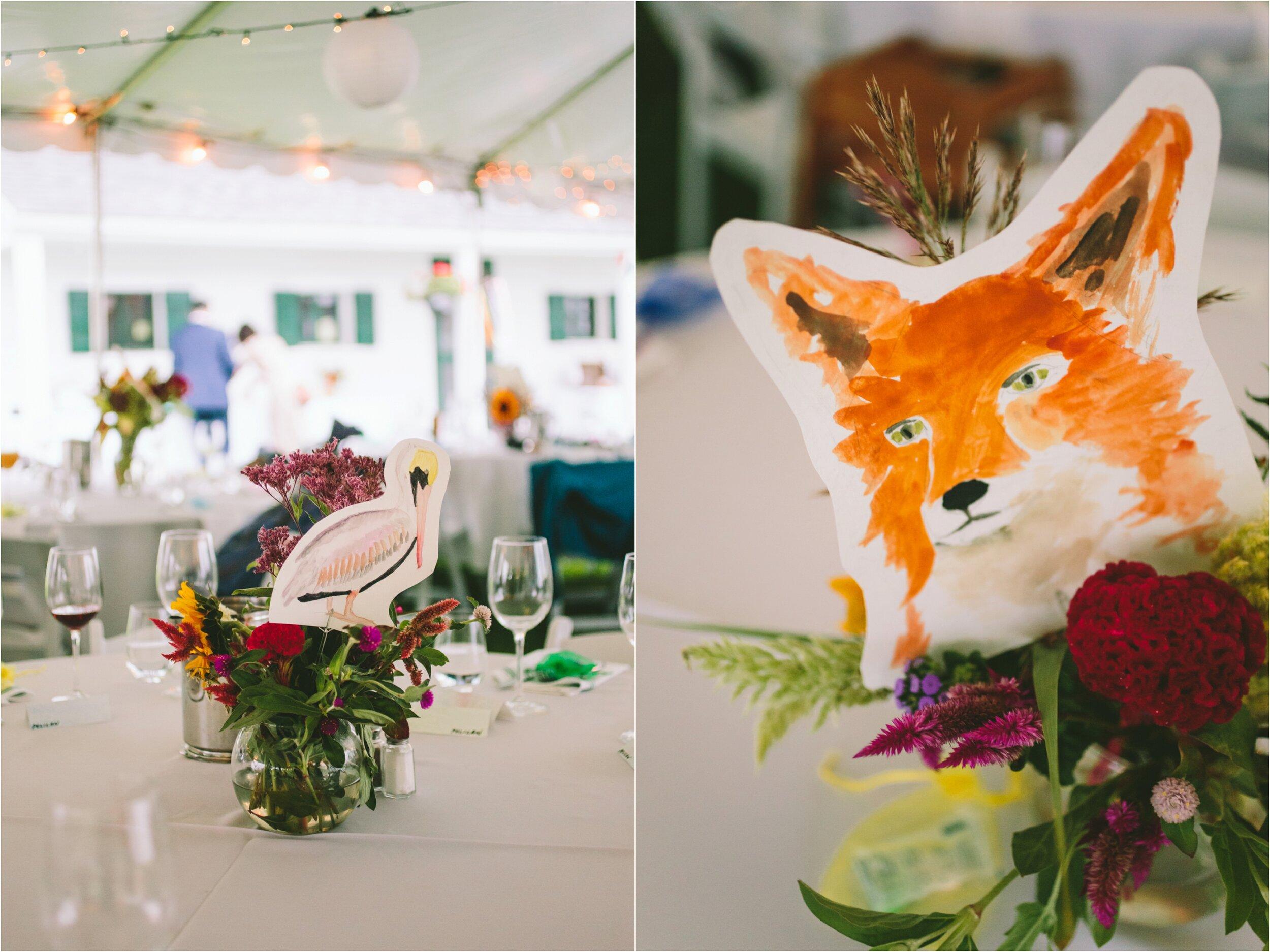 Berkshire Farm Wedding-36.jpg