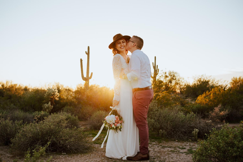 boho-desert-wedding-elopement-arizona-photographer-phoenix-bridals-engagement
