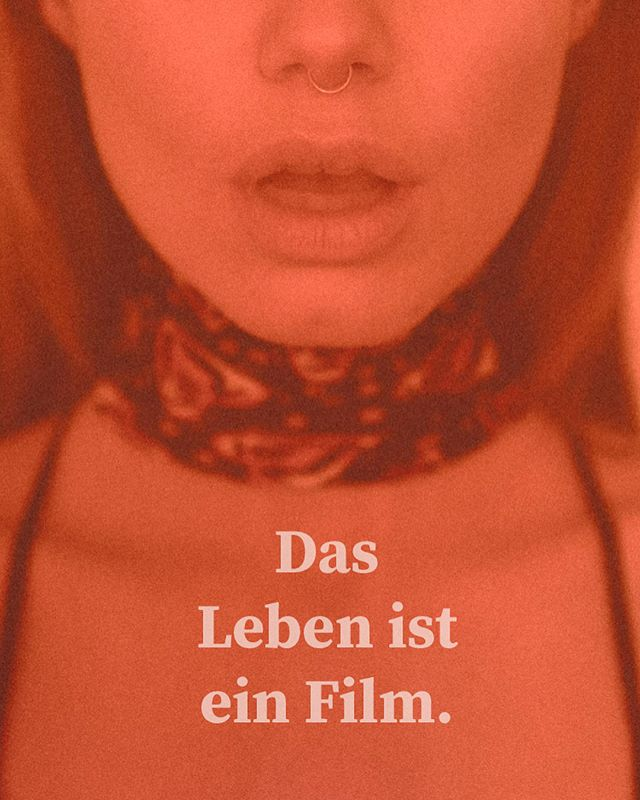 Das leben ist ein film  Styling @natiiossandon  MUA @claudia_garin_  Model @florenciastorga 📸 @titahost  #photoshoot #styling #fashion #lifeisamovie #dreamie #girl #sexy #photography #inspiration #red #movie #germany #german #lavidaesunapelicula #fotografia #inspiracion #work