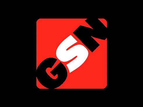 logo-gsn.png