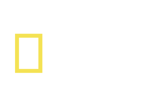 logo-nationalgeo-white.png