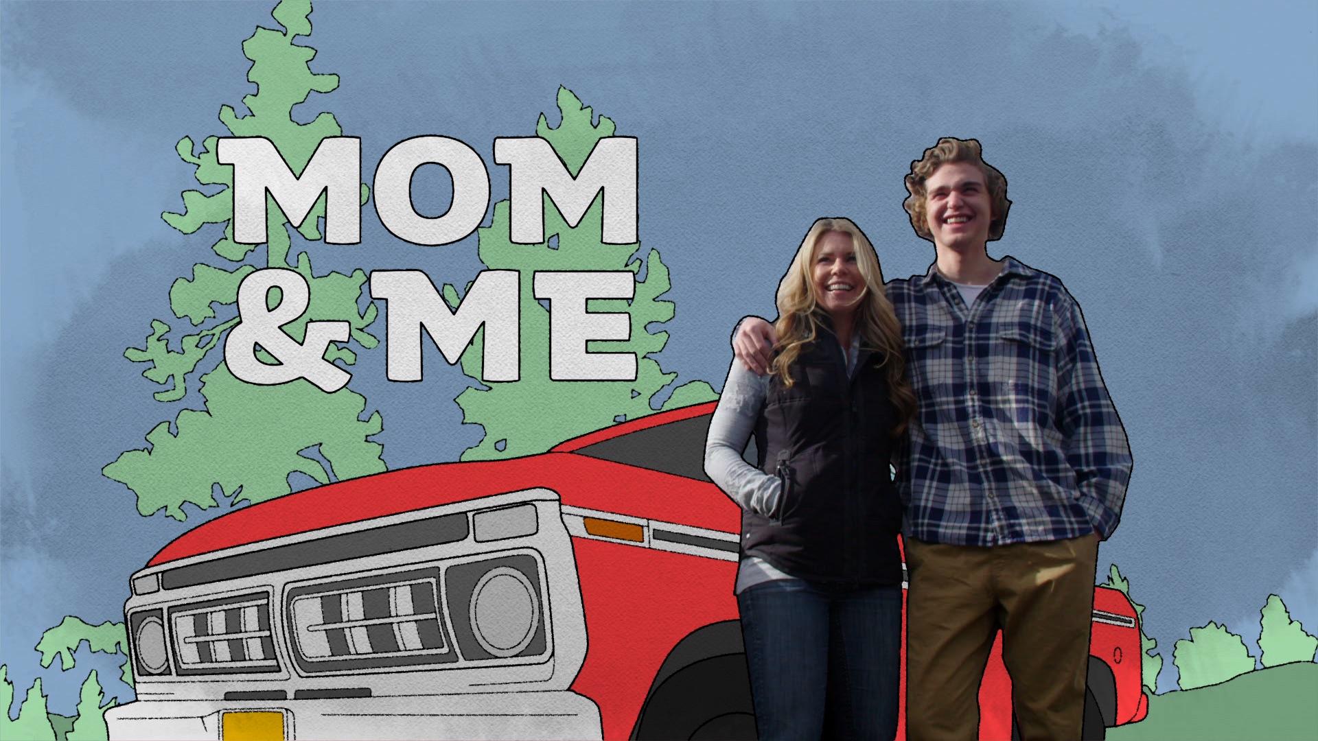 MOM+ME.jpg