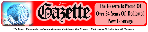 Queens Gazette.jpg