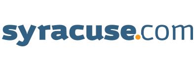 syracuse.com logo.png