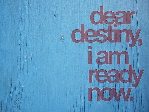 dear-destiny.jpg