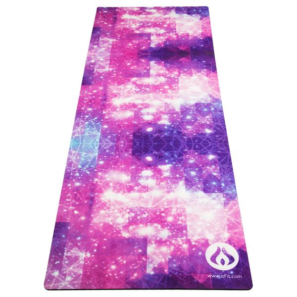 dreams-yoga-mat.png