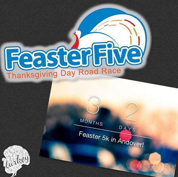 feaster-five.jpg