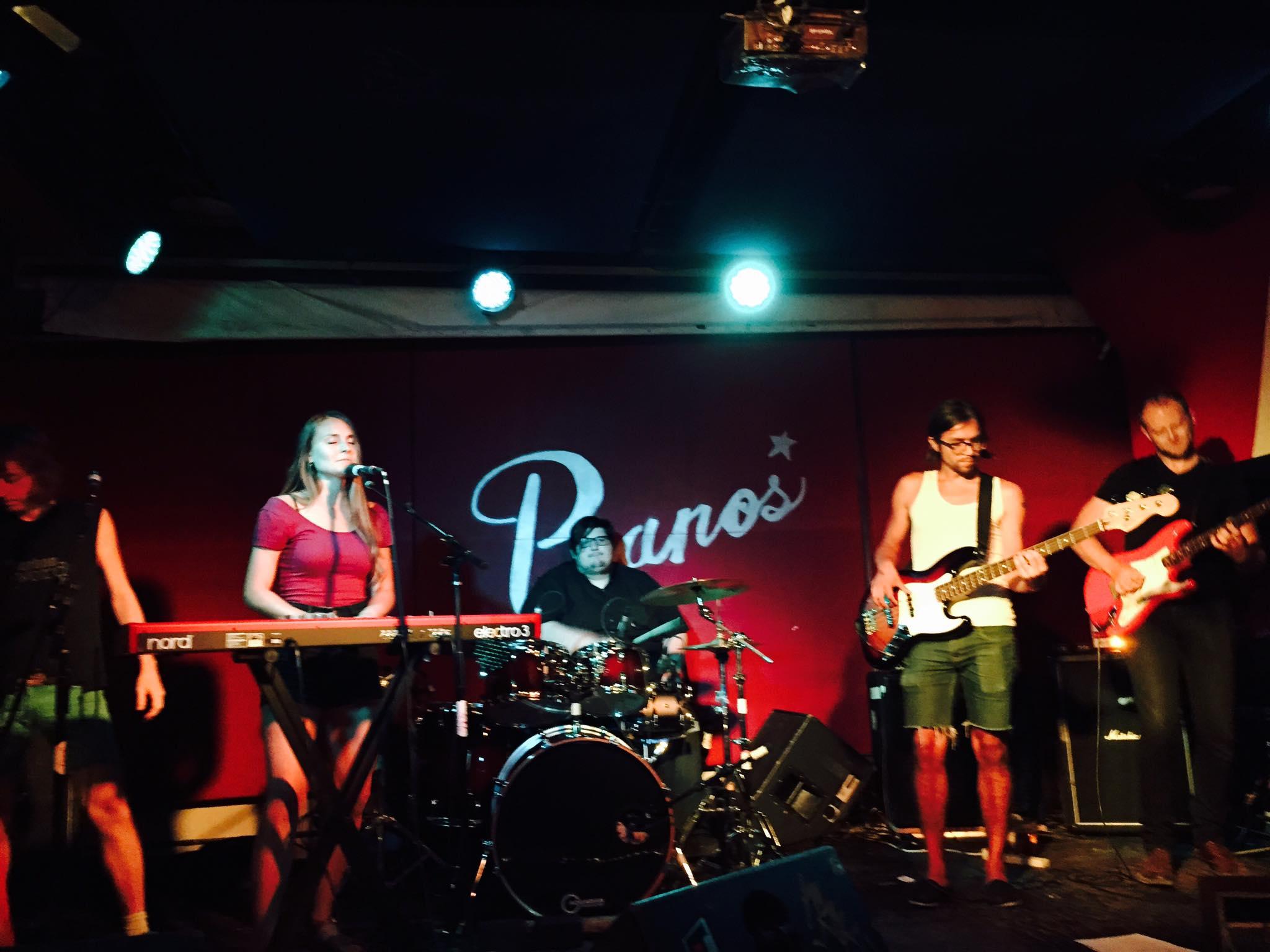 Live Pianos.jpg