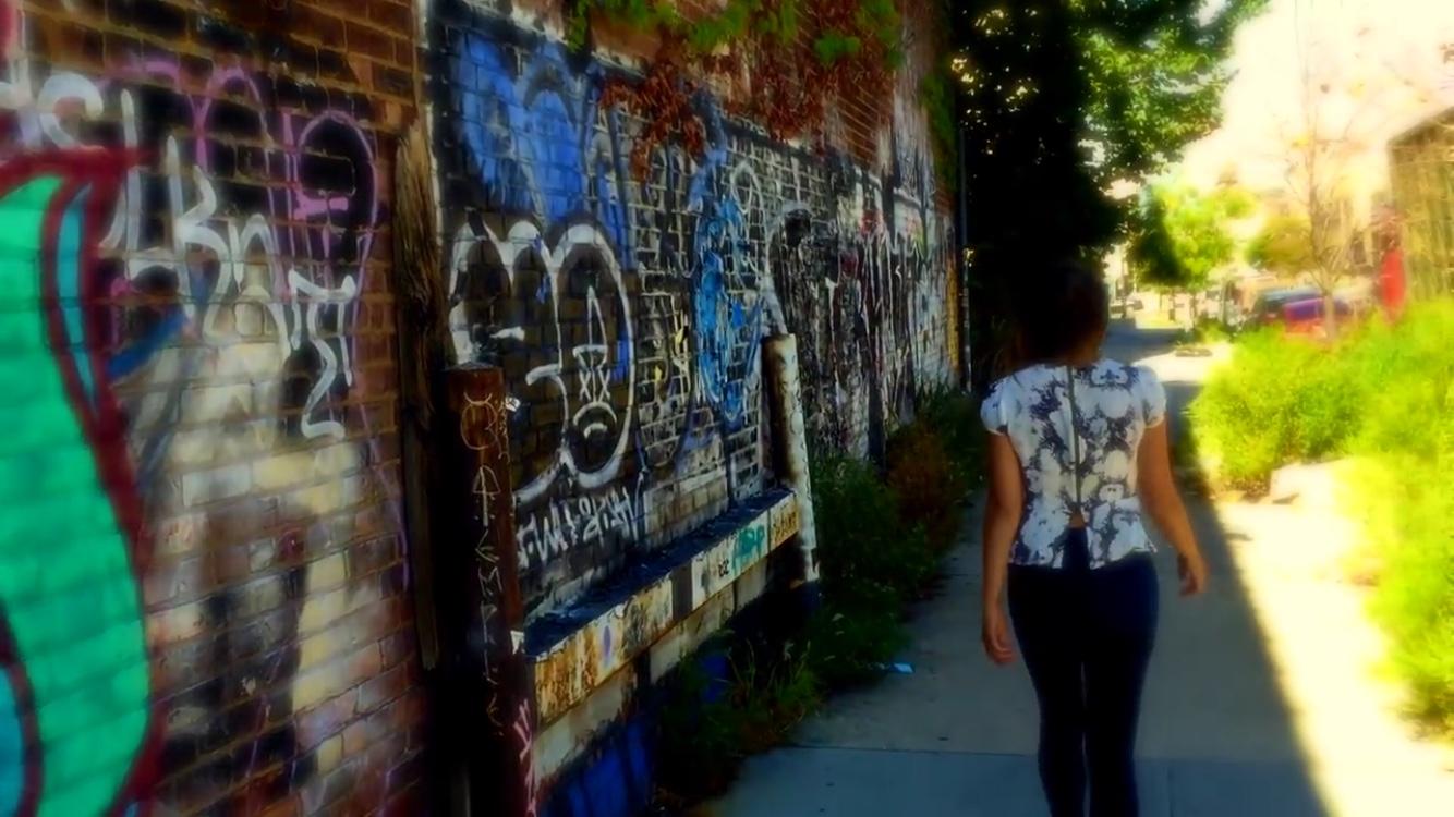 Live Sidewalk.jpg