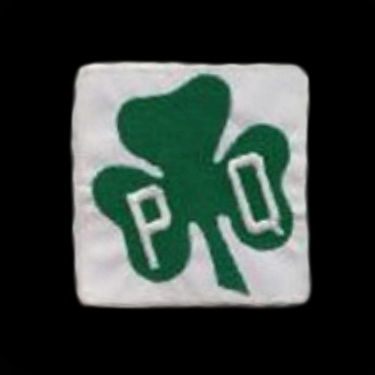 WANTED - Pat Quinn memorial patch worn for 2 games on November 26th & 29th, 2014