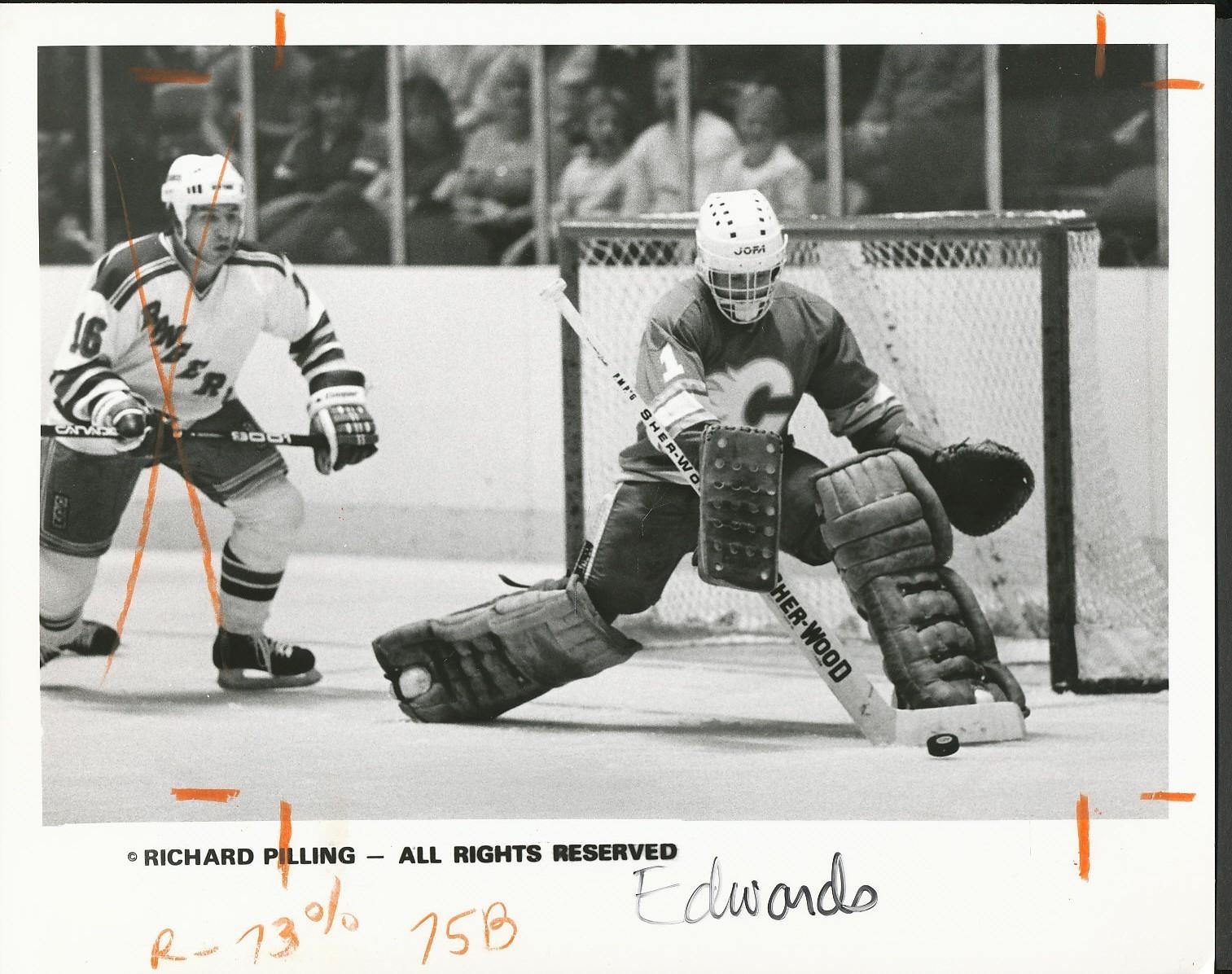1983 Edwards.JPG
