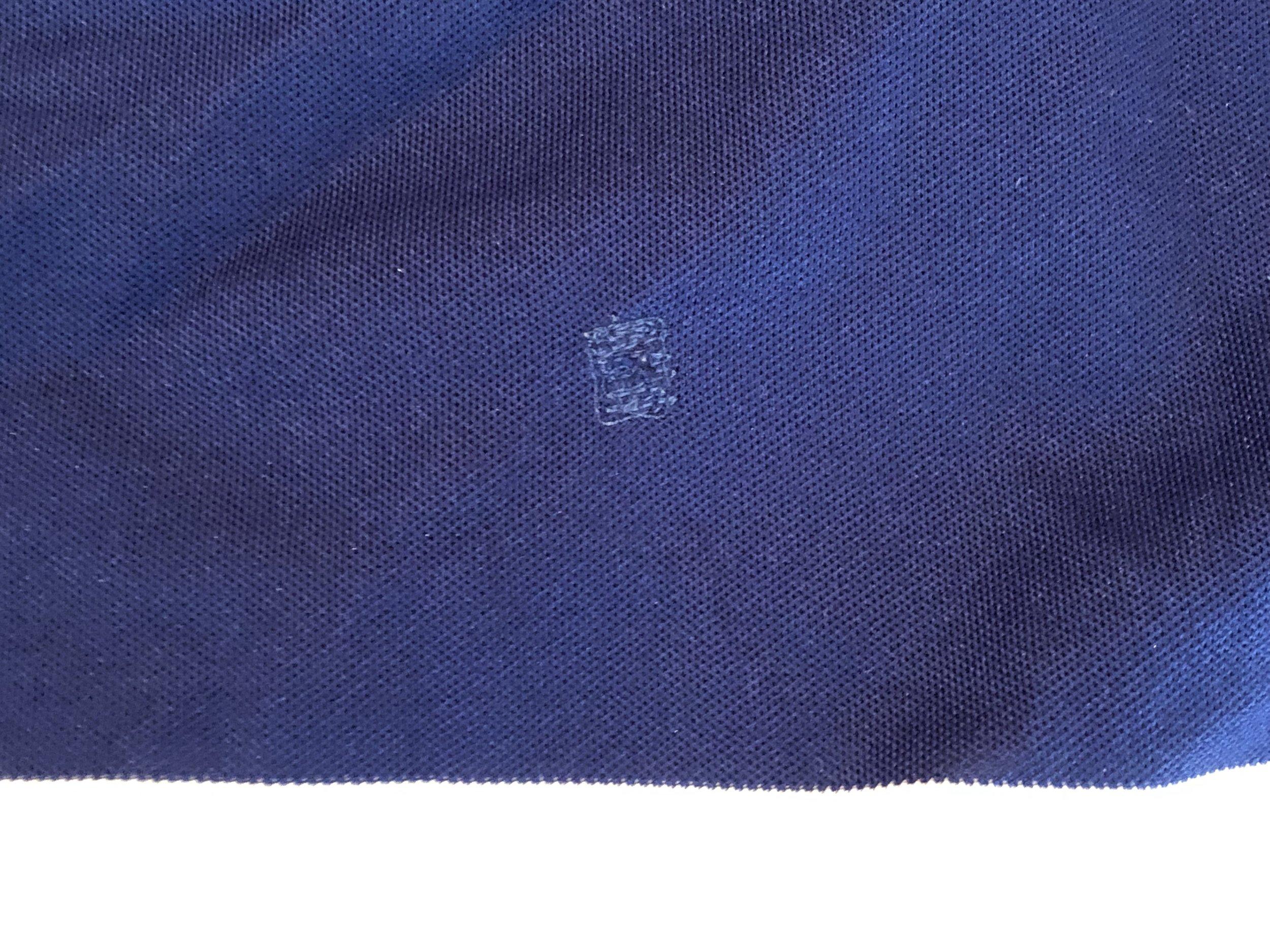 Jerseys-04.jpg