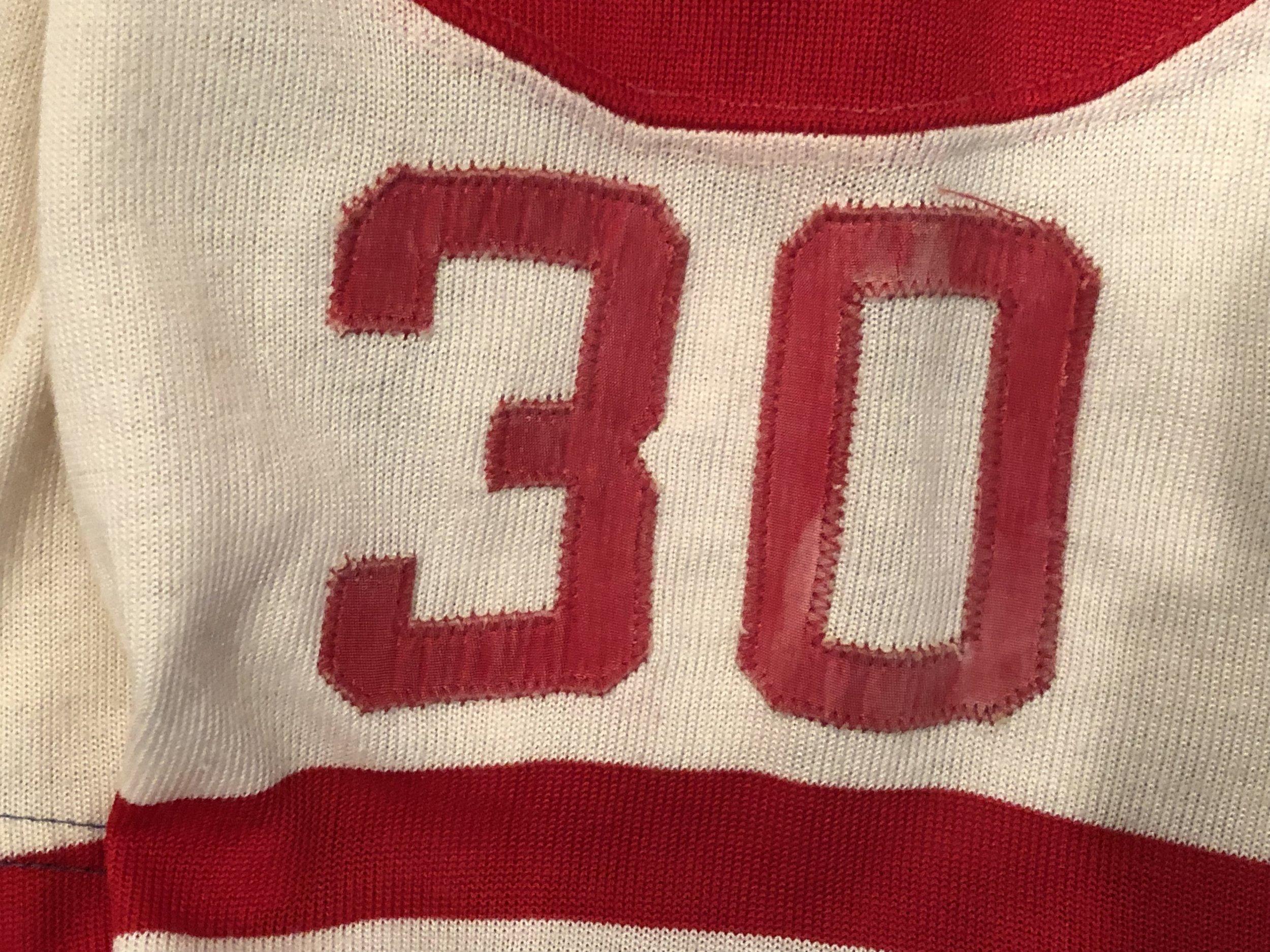 Jerseys-43.jpg