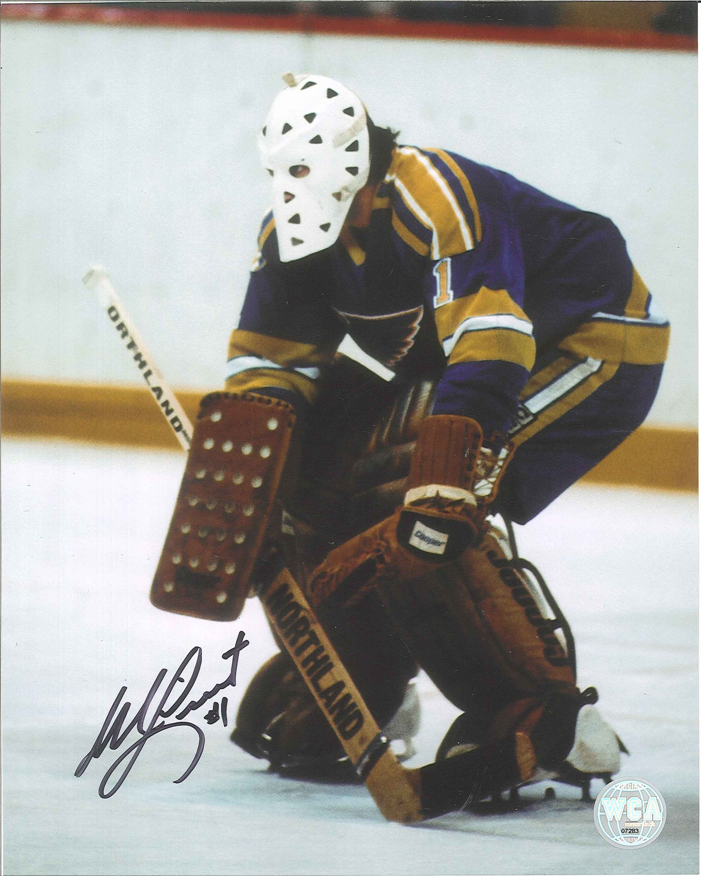 West_Coast_Authentic_NHL_Blues_Mike_Liut_Autographed_Photo4.jpg