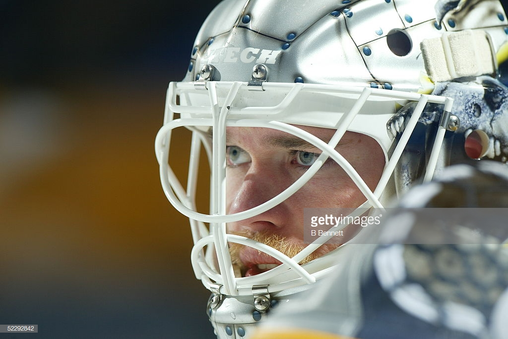 gettyimages-52292842-1024x1024.jpg