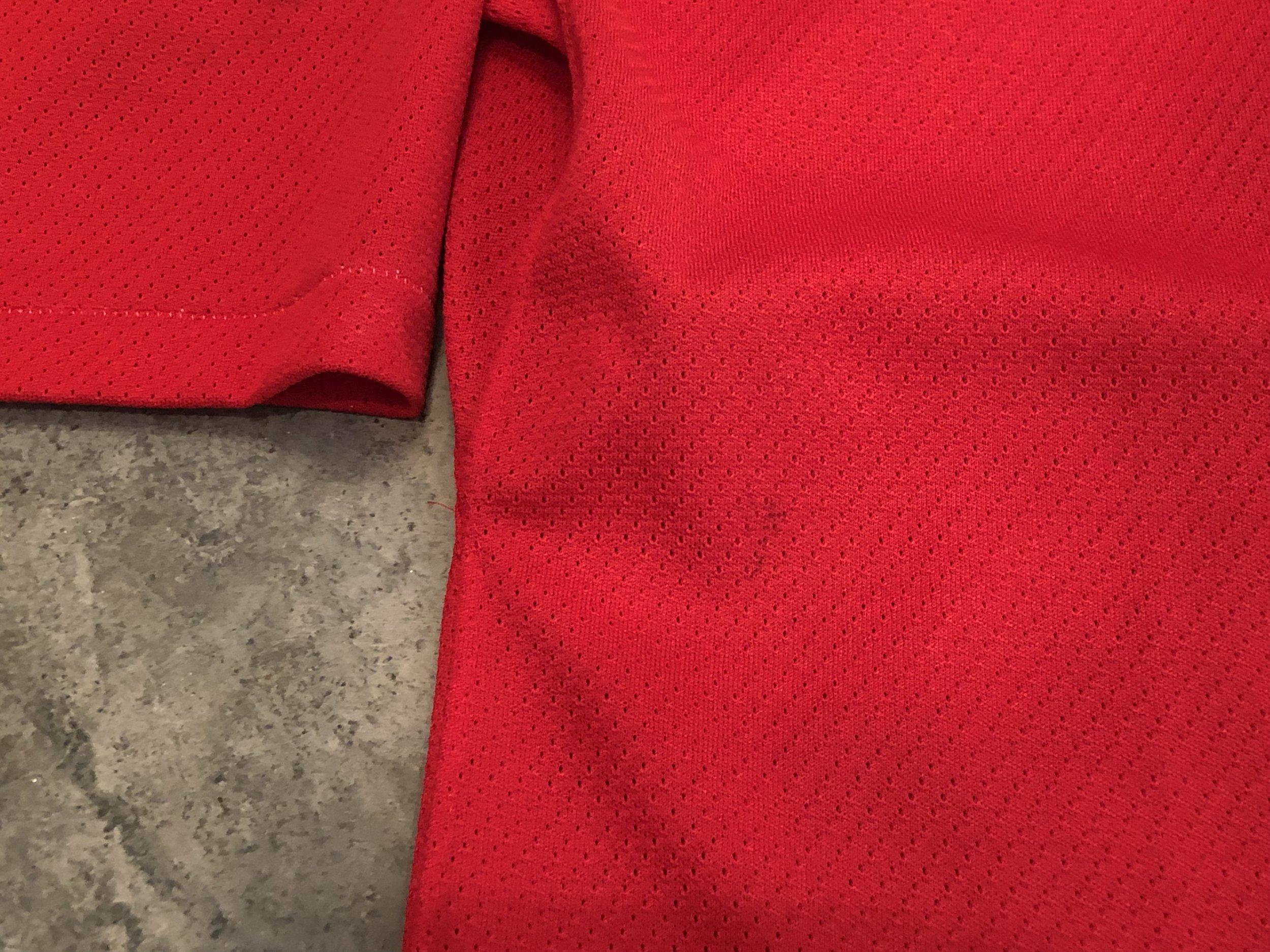 Jerseys-184 (1).jpg