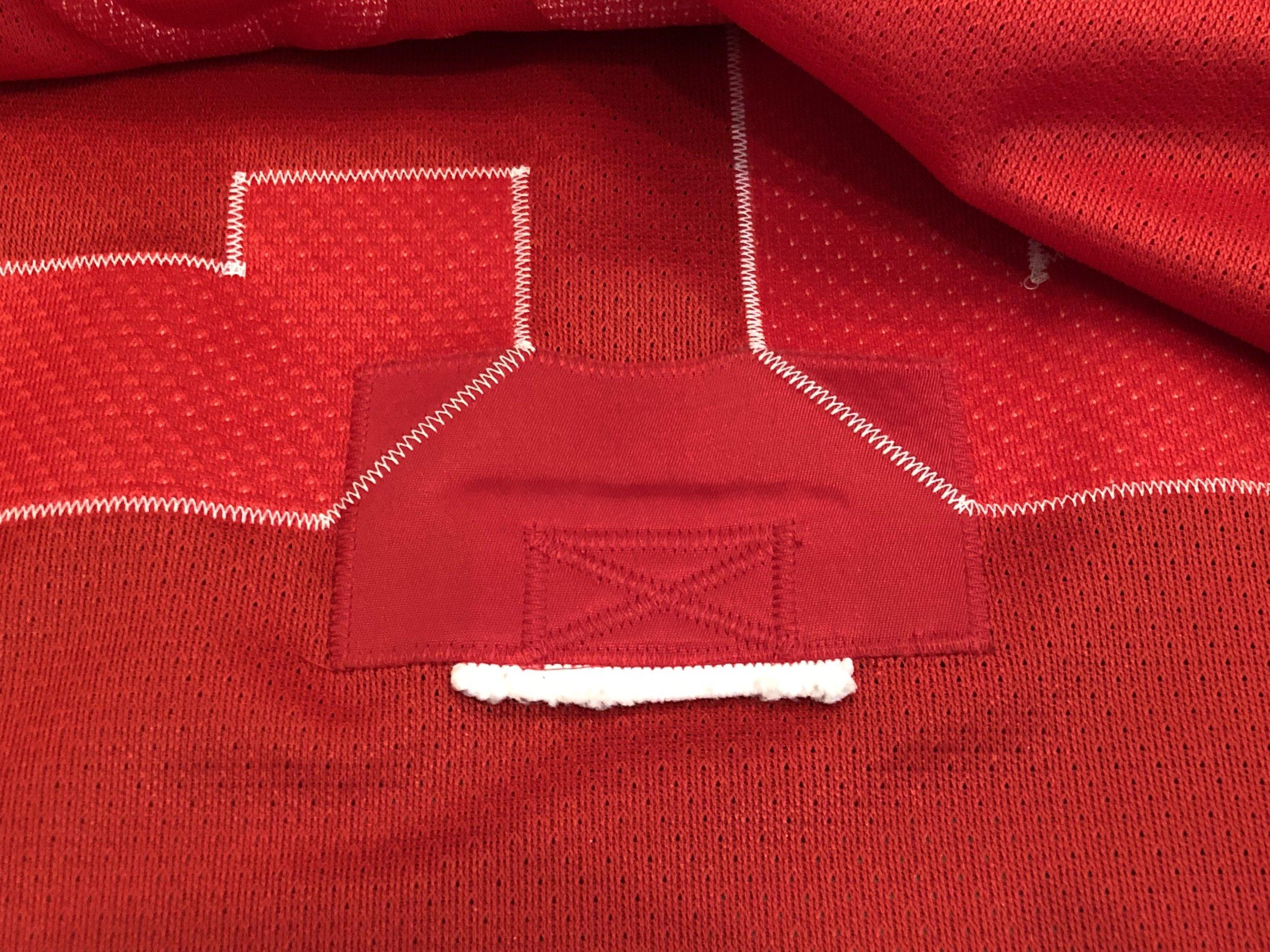 Jerseys-188.jpg