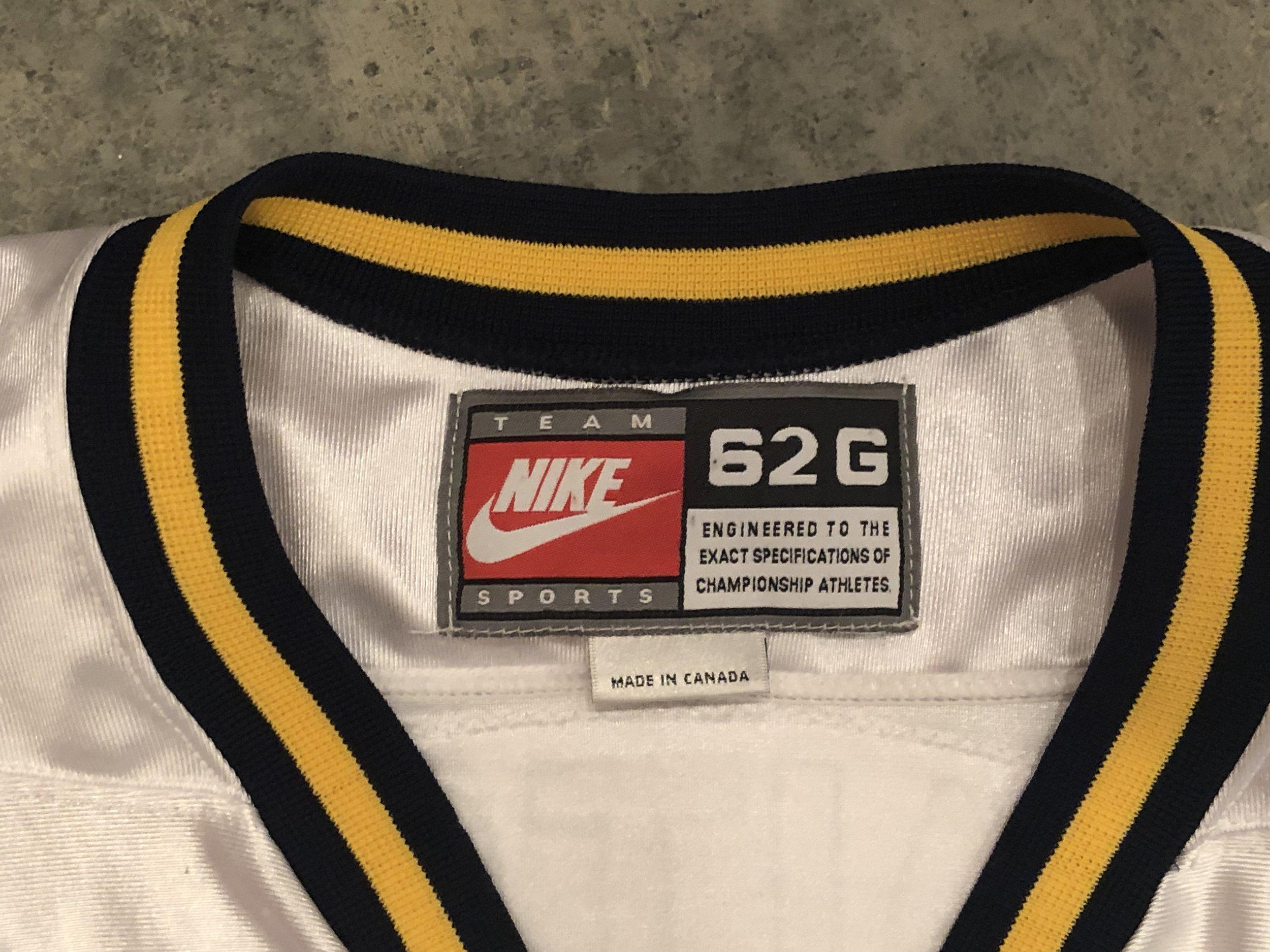 Jerseys-260.jpg
