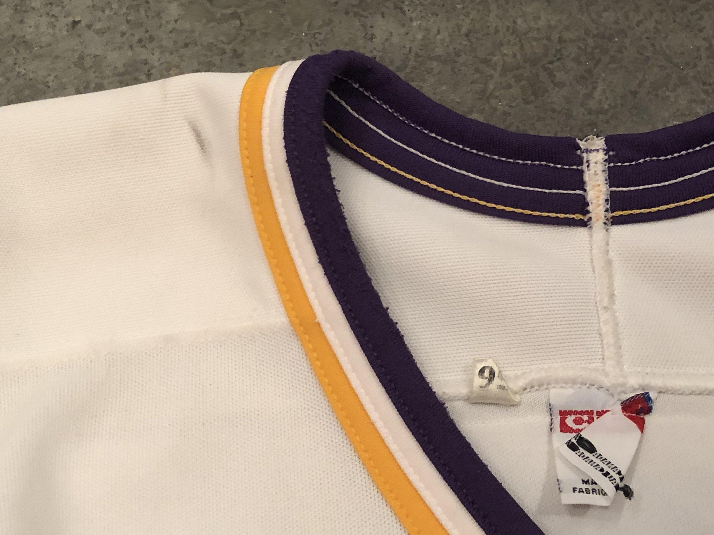 Jerseys-318.jpg