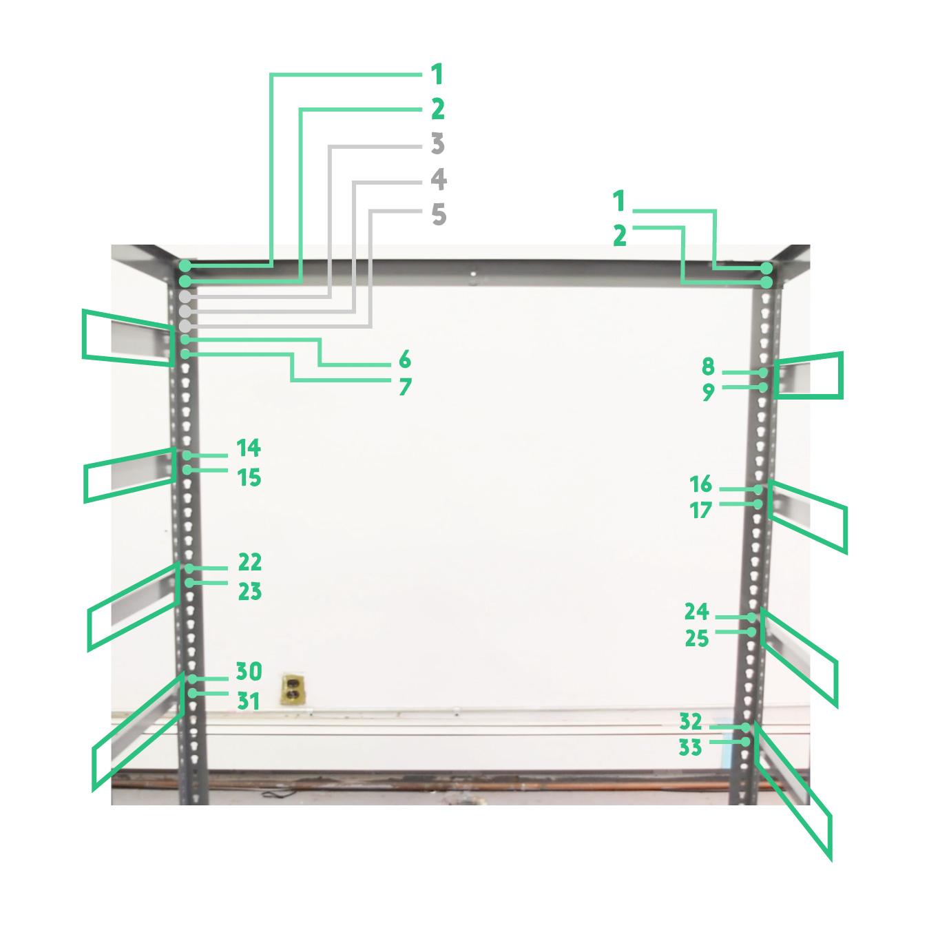 rack offset-02.jpg