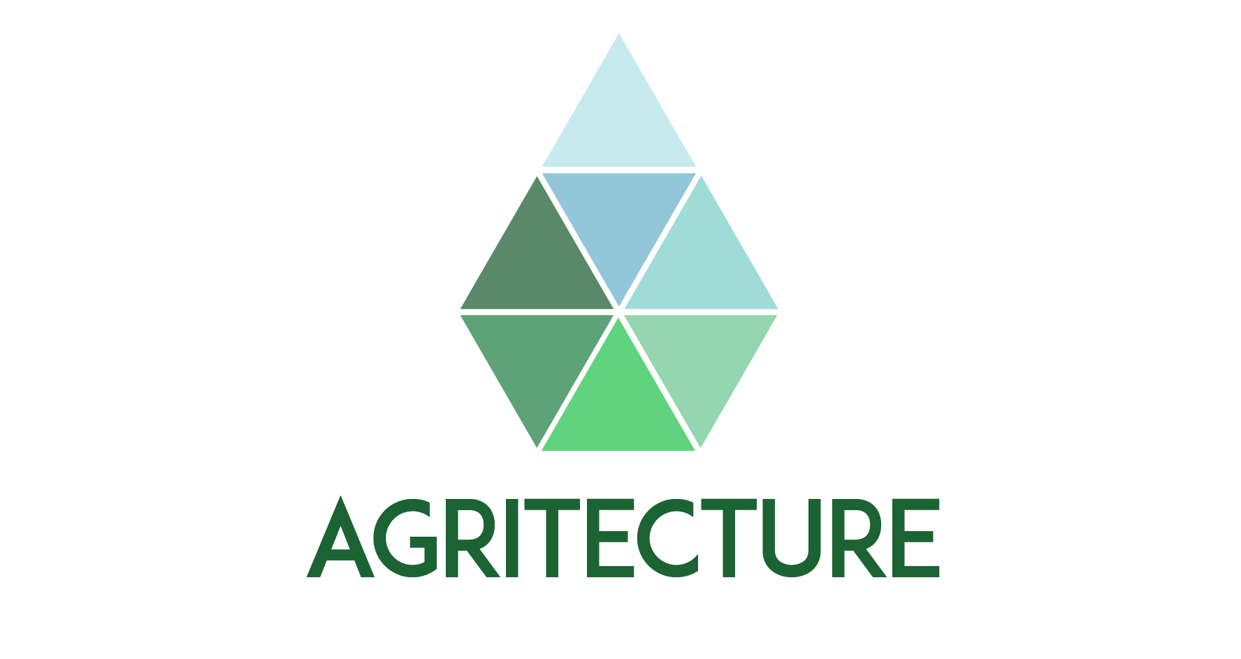 Agritecture logo copy.png